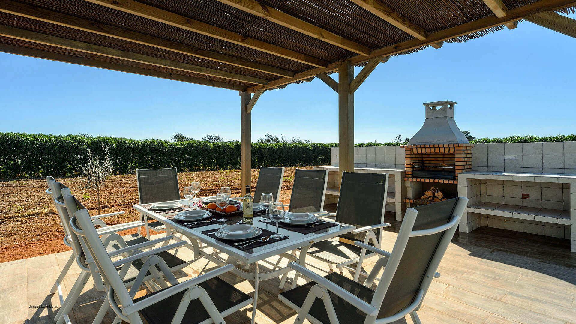 Can Guasch Ibiza 14 Santa Eulalia