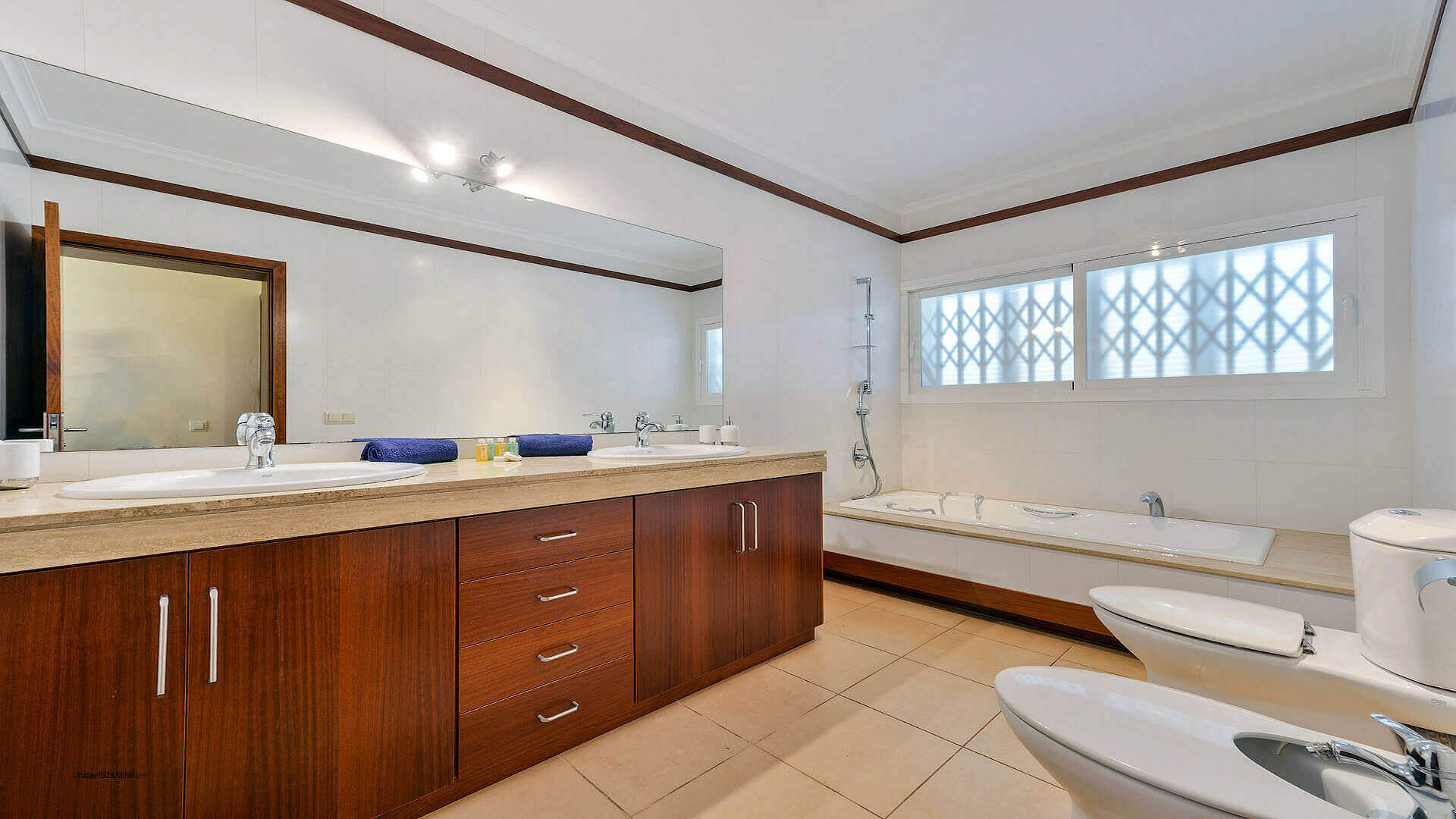 Can Guasch Ibiza 35 Bathroom 2