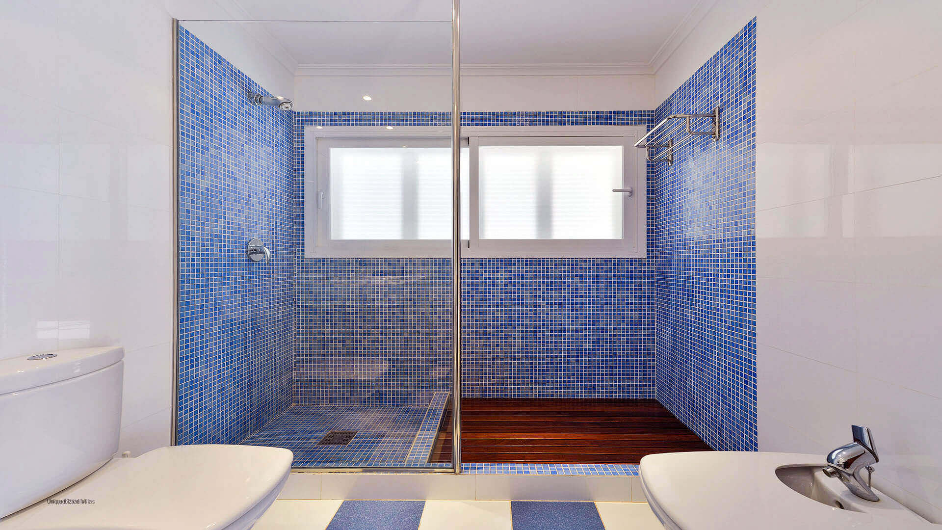 Can Guasch Ibiza 42 Bathrooom 3