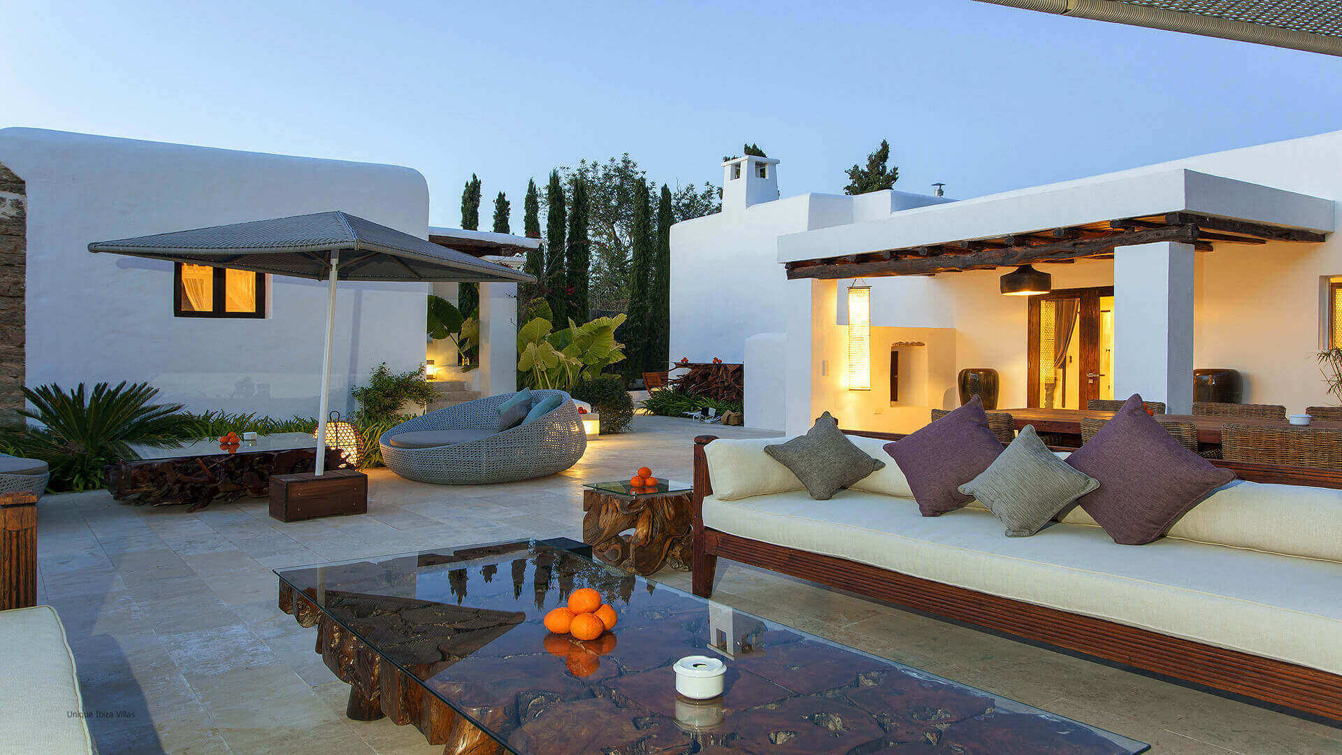 Villa Bes Ibiza 22 San Lorenzo