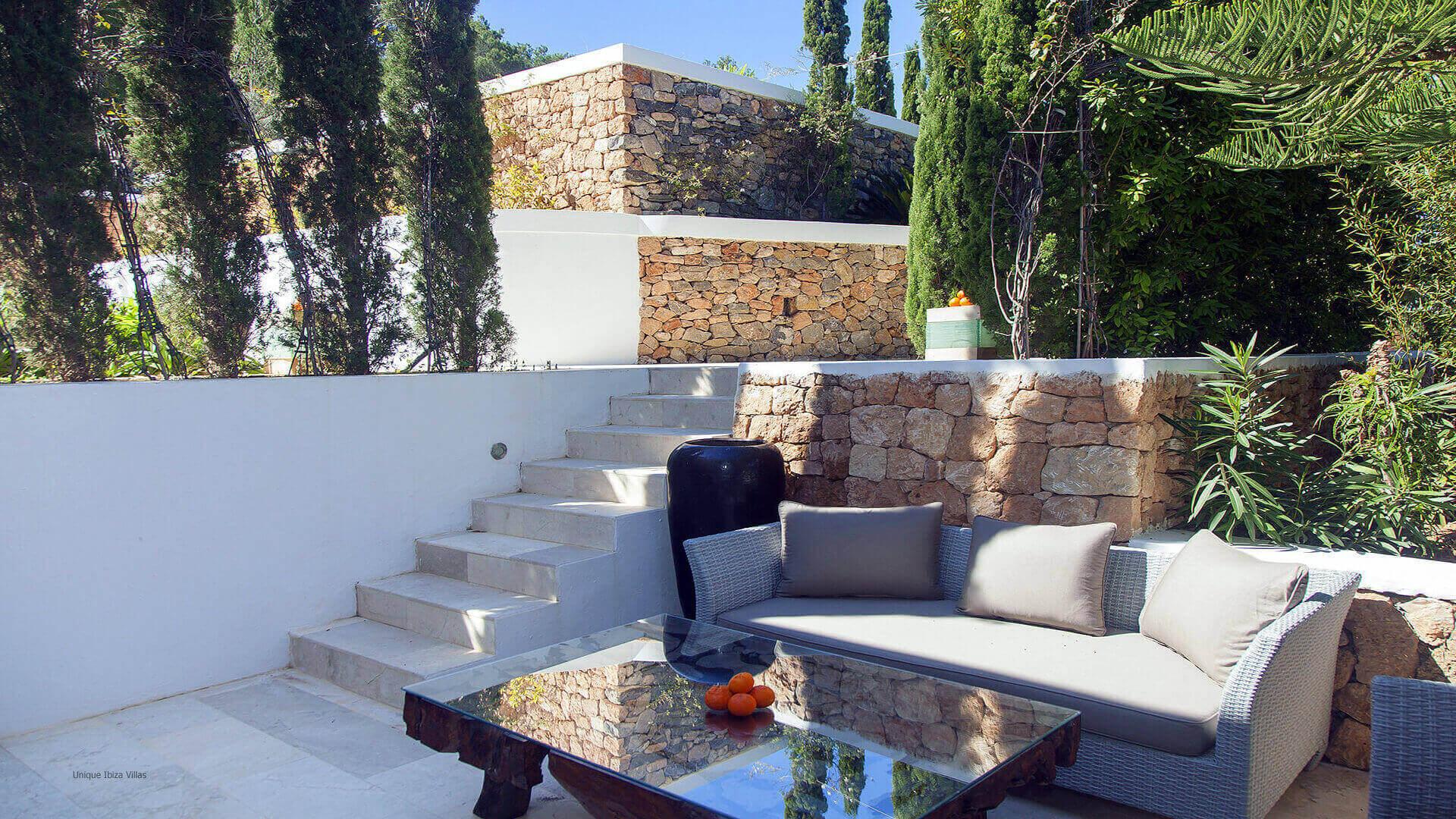 Villa Bes Ibiza 24 San Lorenzo