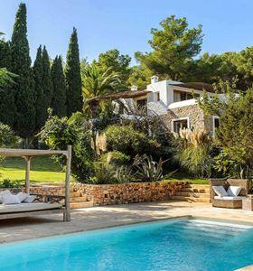 Can Pau Ibiza 1 San Rafael