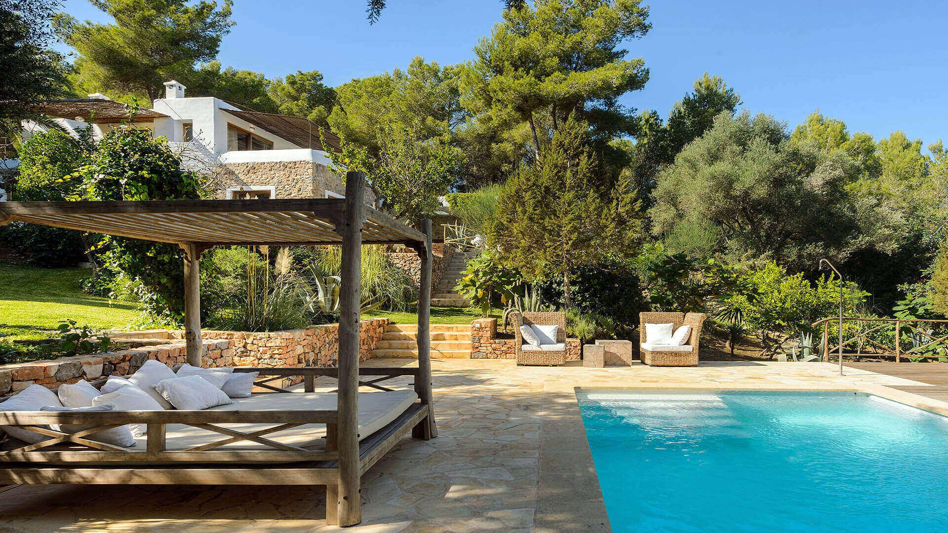 Can Pau Ibiza 5 San Rafael
