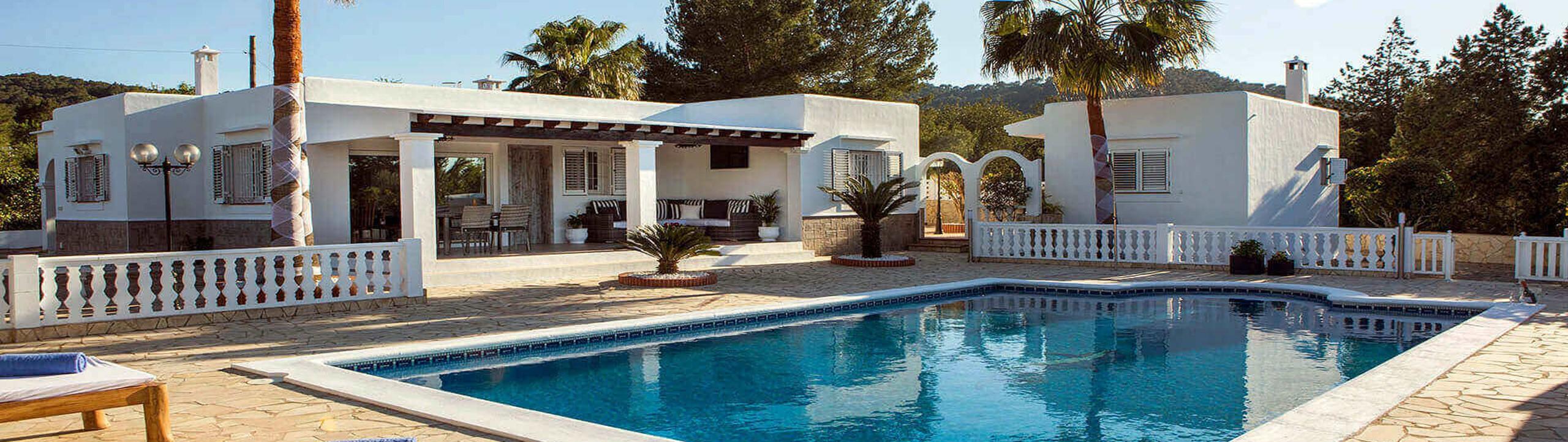 Cana Rosita Ibiza 1 San Rafael