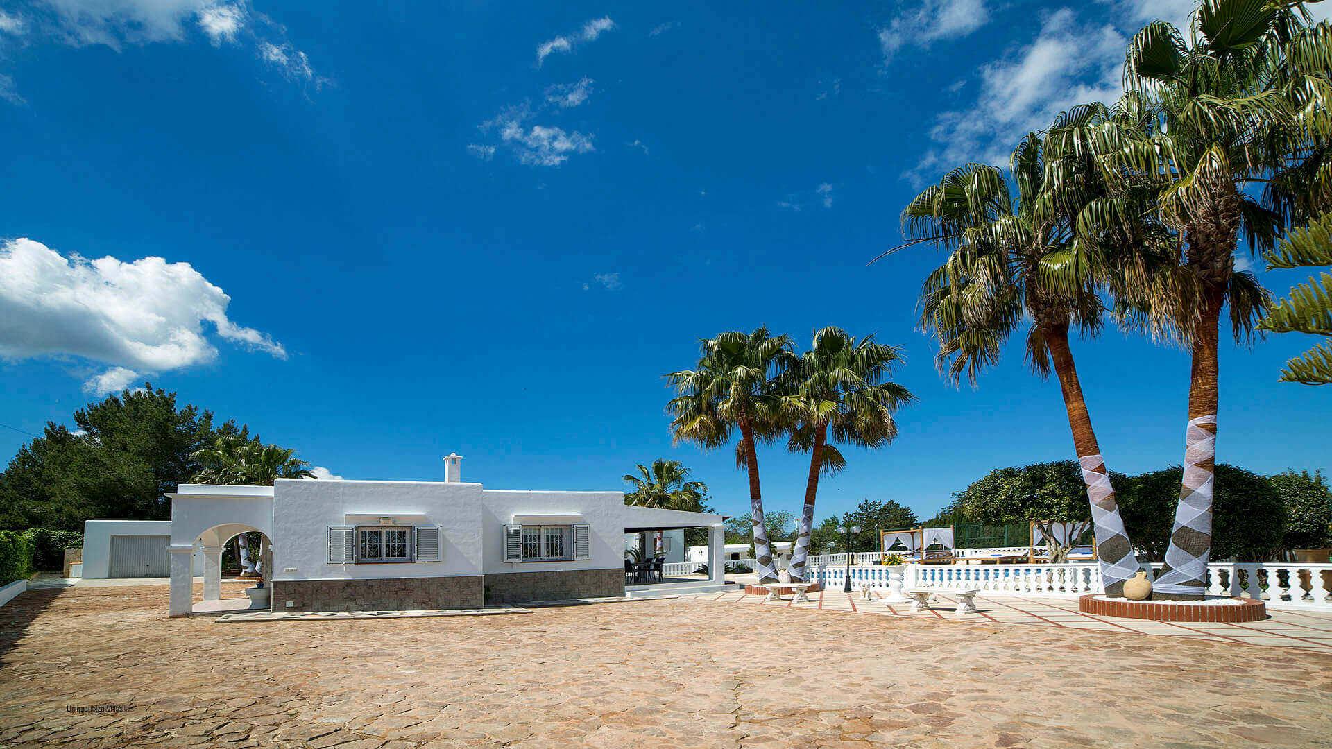 Cana Rosita Ibiza 11 San Rafael