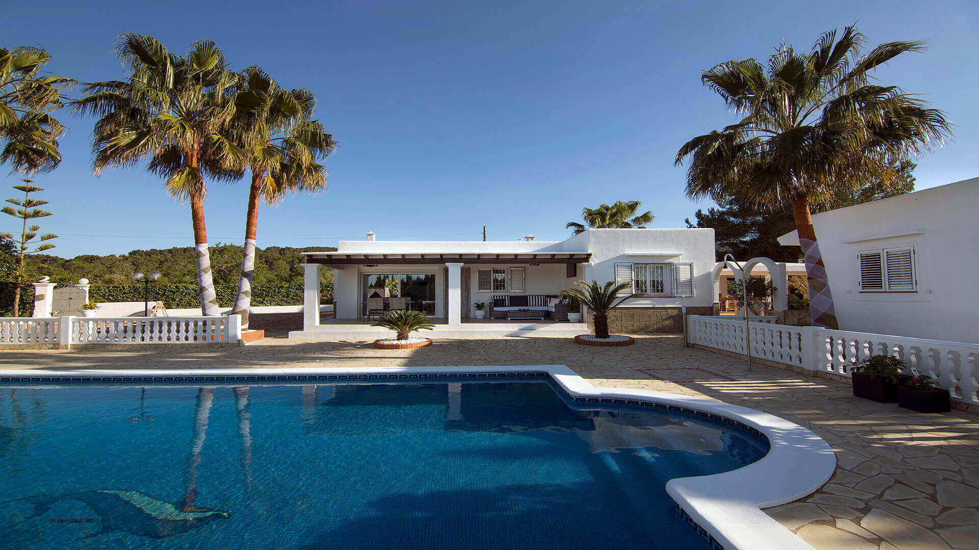 Cana Rosita Ibiza 14 San Rafael