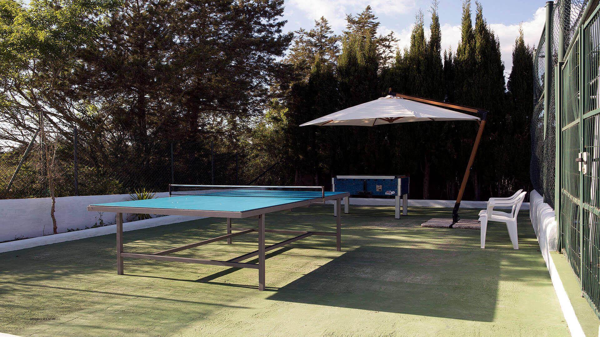 Cana Rosita Ibiza 16 San Rafael