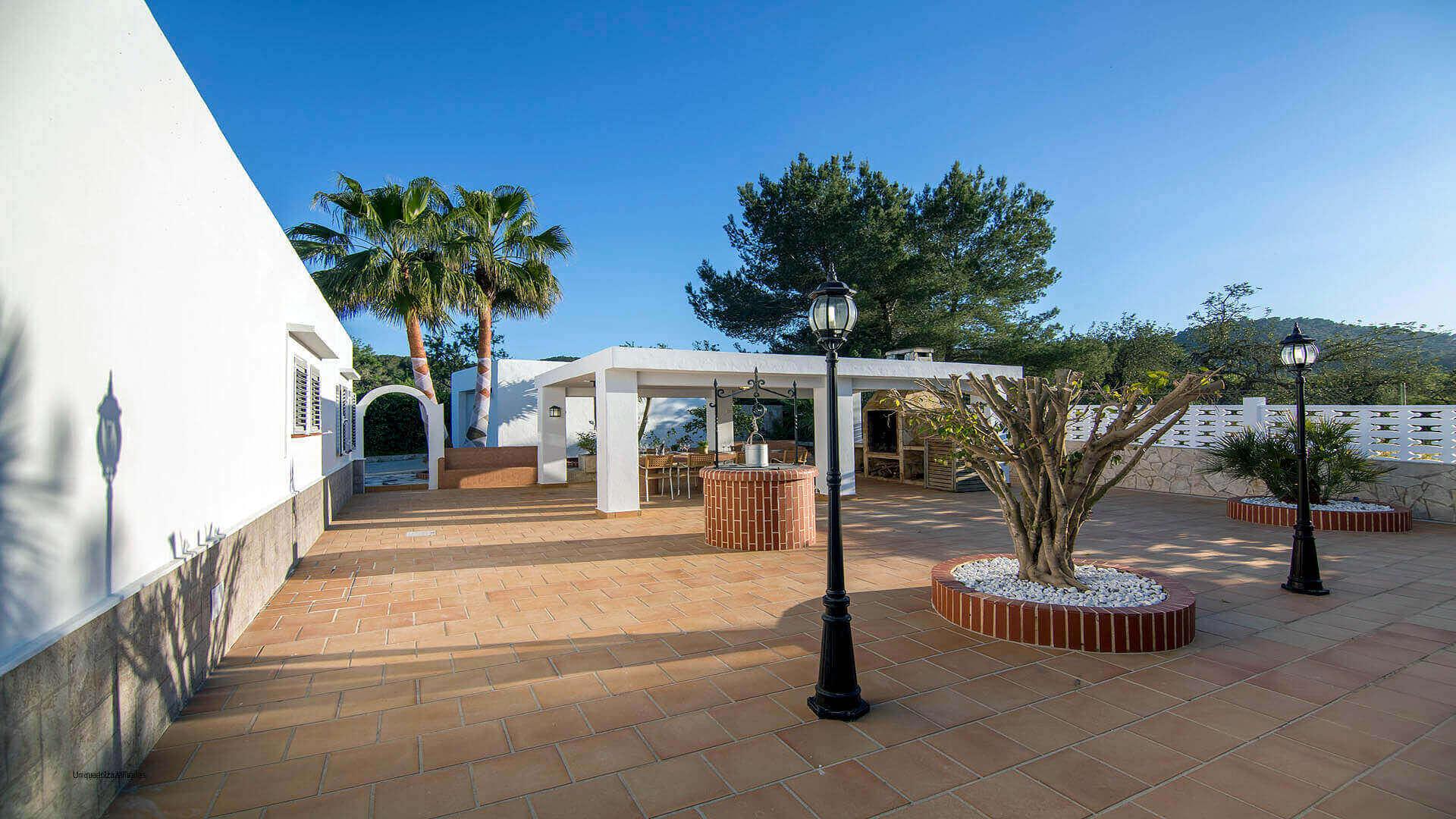 Cana Rosita Ibiza 18 San Rafael