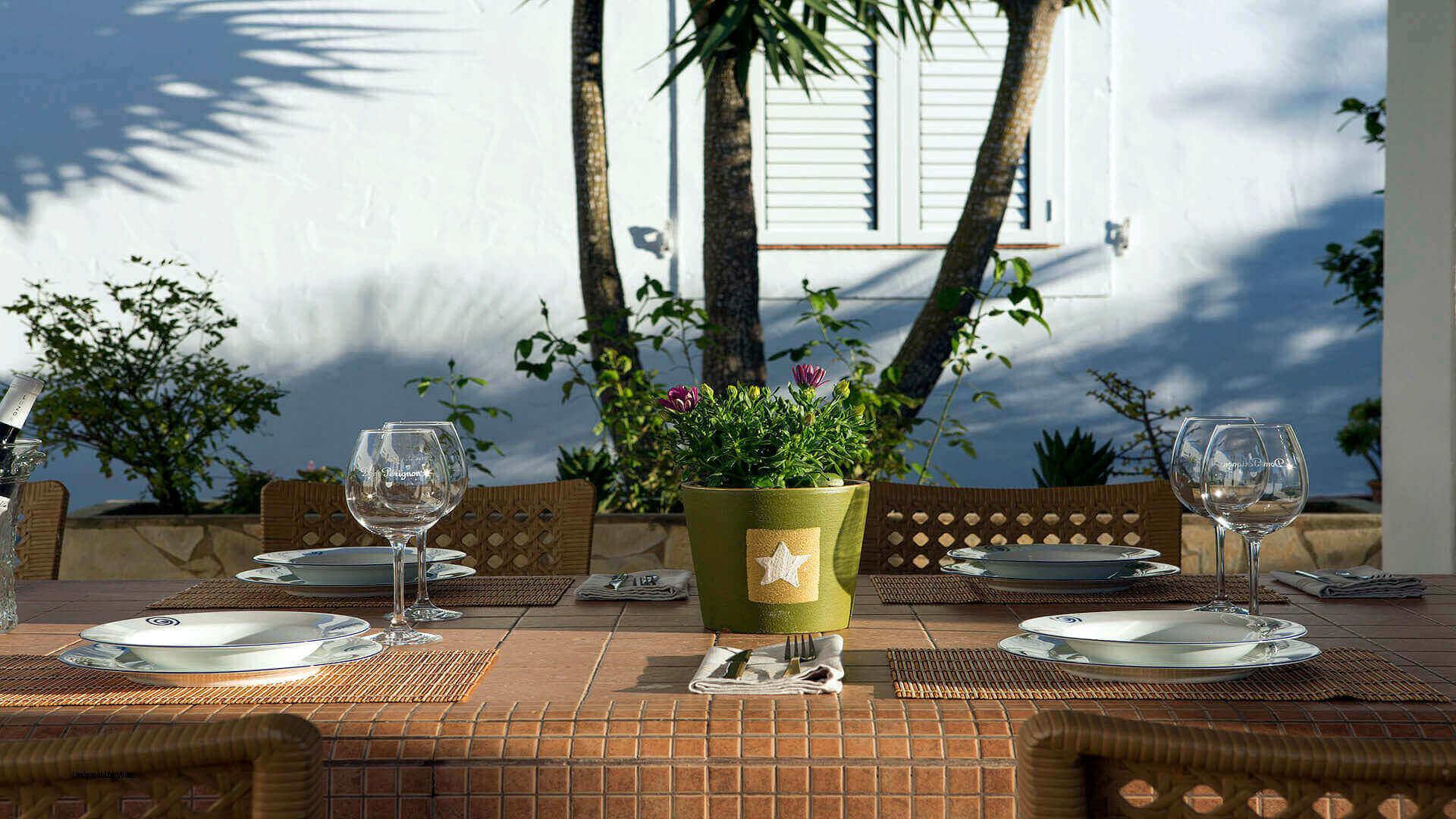 Cana Rosita Ibiza 20 San Rafael