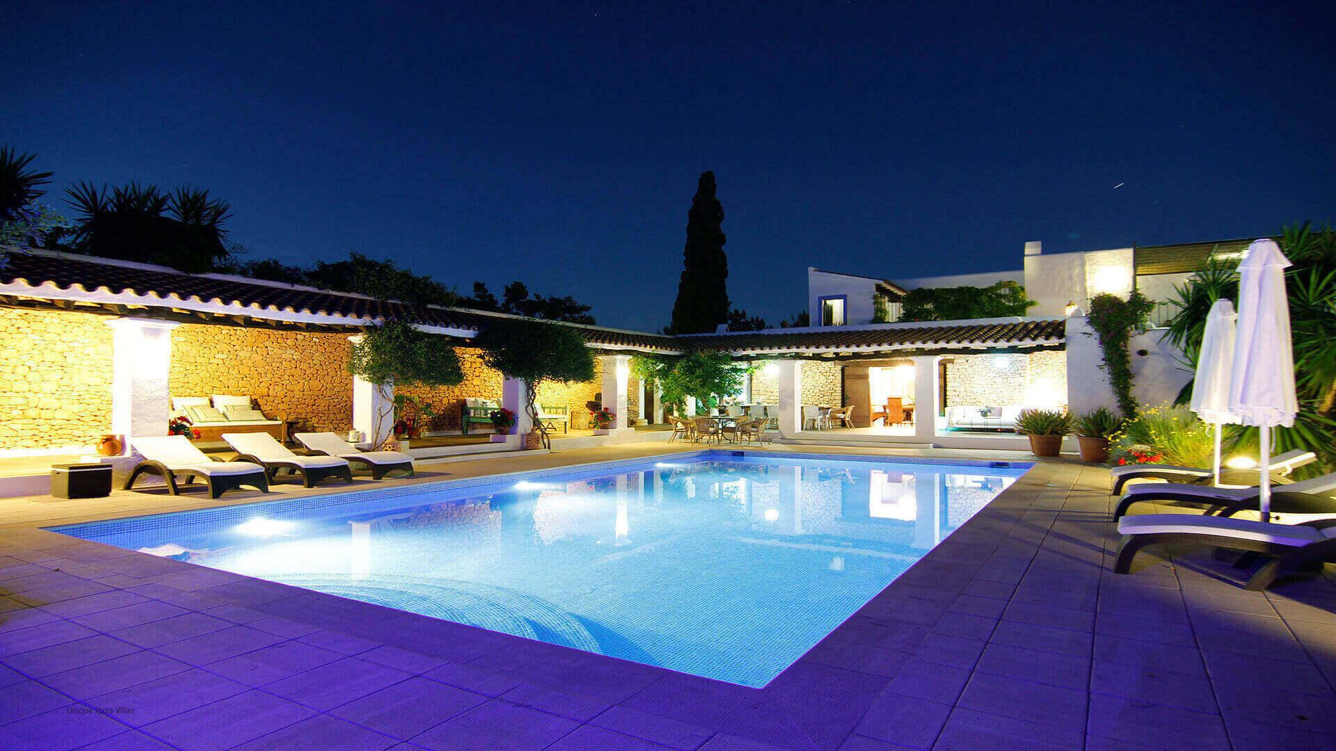 Can Valls Ibiza 4 Near Ibiza Town