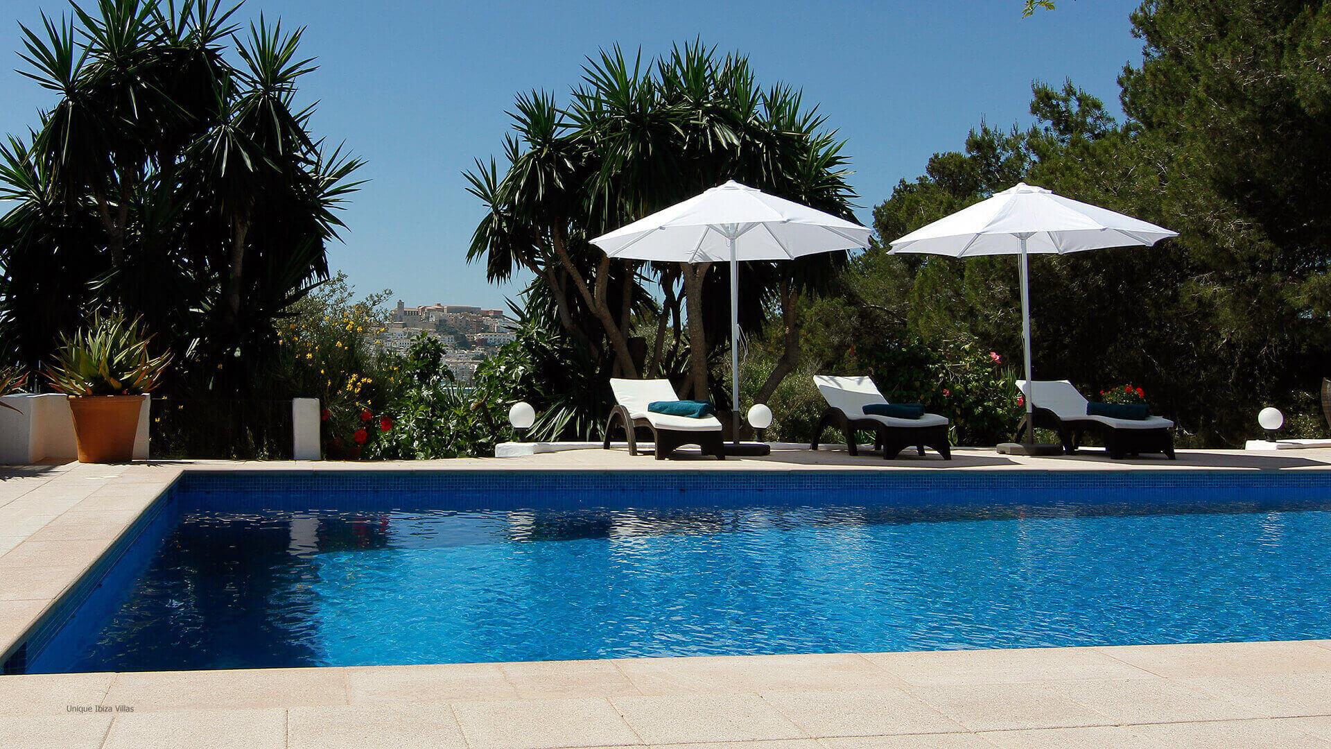 Can Valls Ibiza 11 Near Ibiza Town