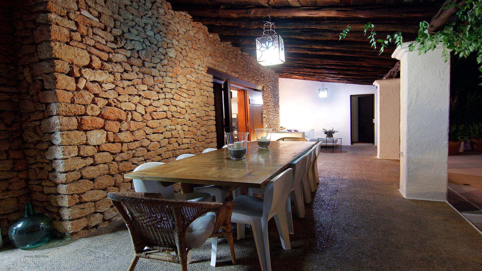Can Valls Ibiza 16 Near Ibiza Town