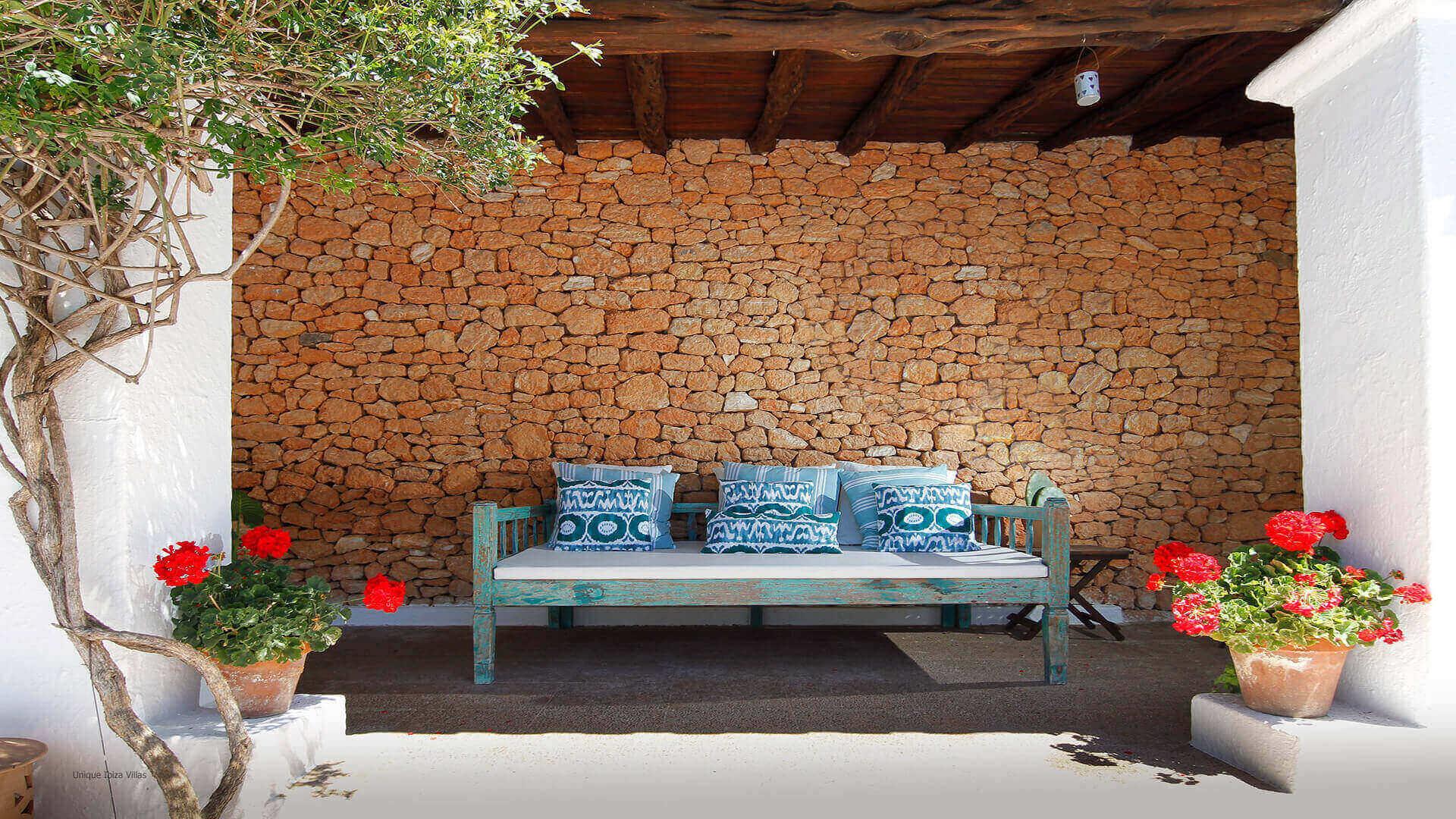 Can Valls Ibiza 17 Near Ibiza Town