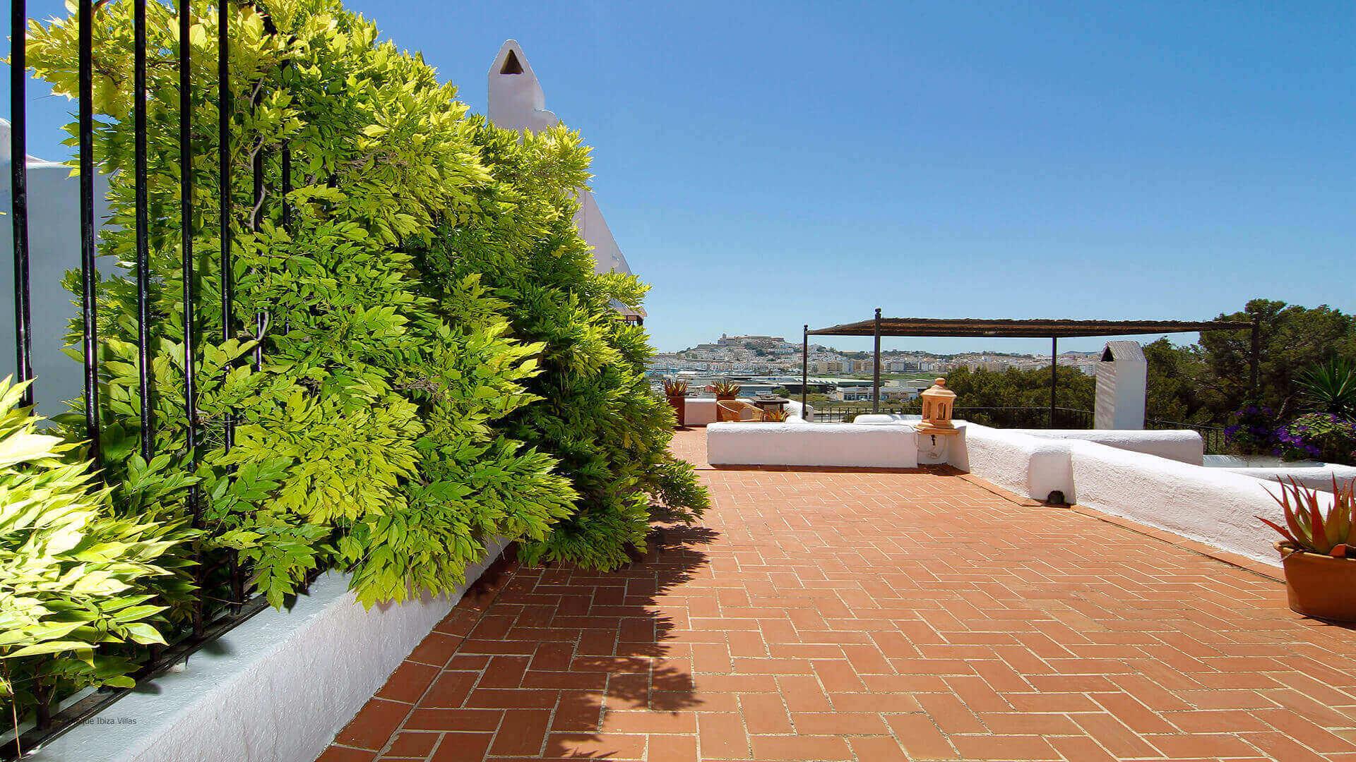 Can Valls Ibiza 19 Near Ibiza Town