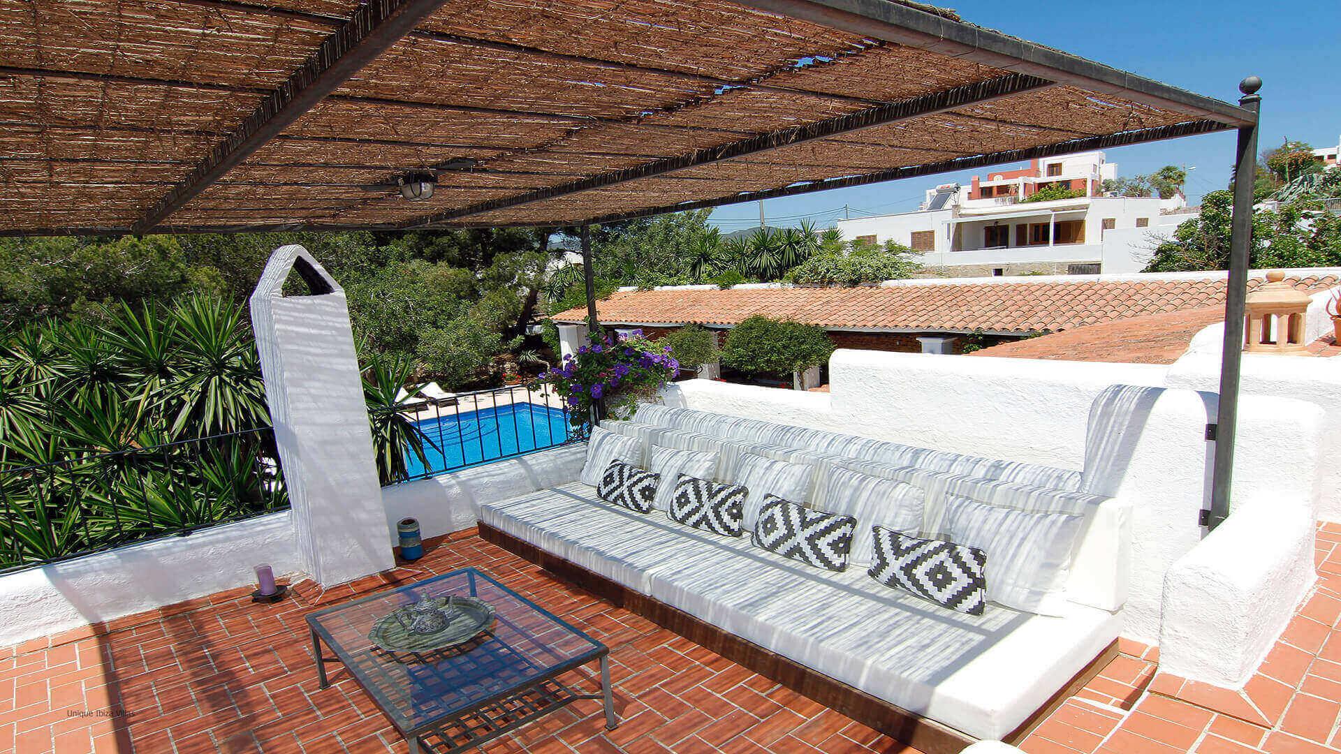 Can Valls Ibiza 20 Near Ibiza Town