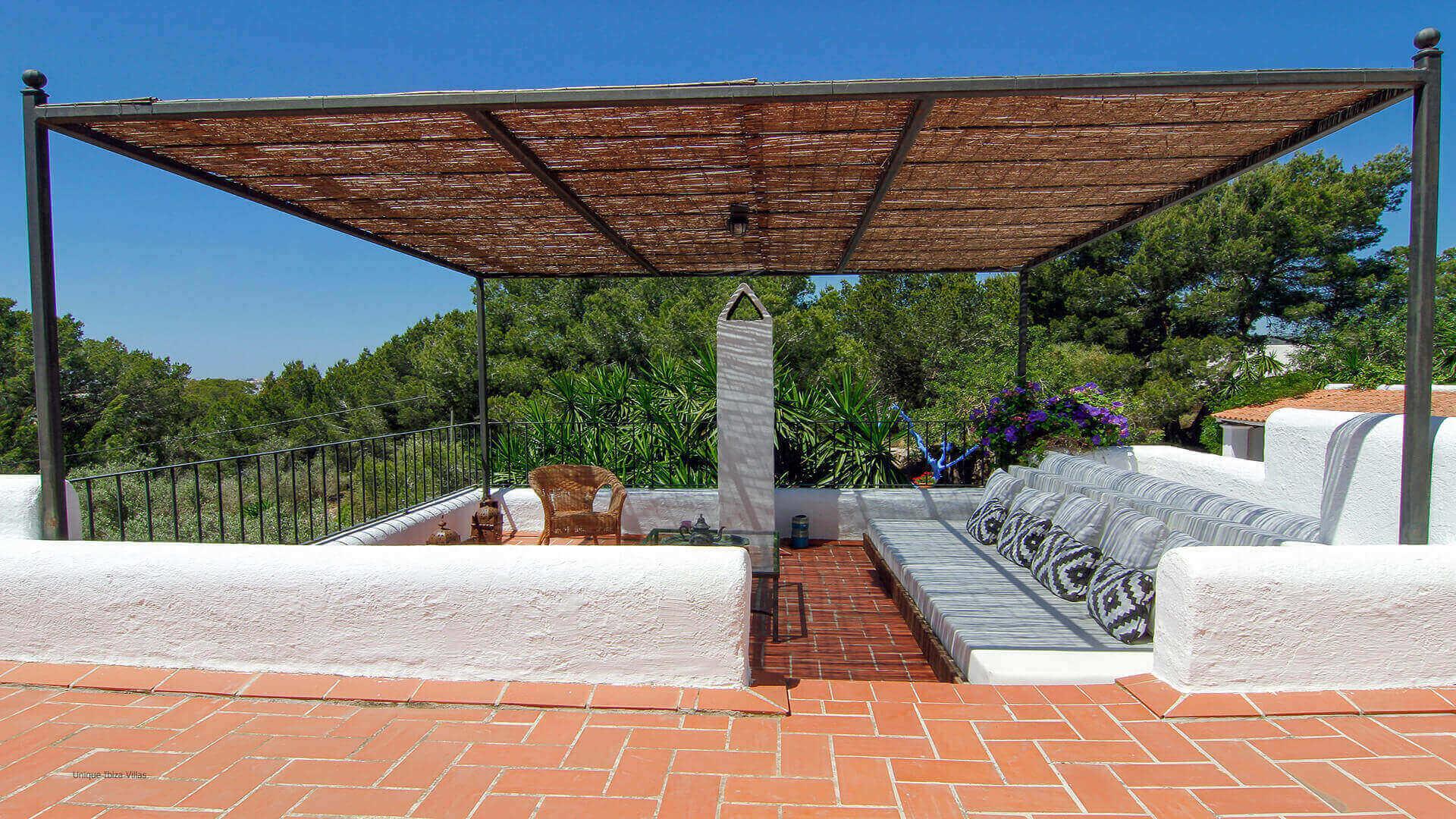 Can Valls Ibiza 21 Near Ibiza Town