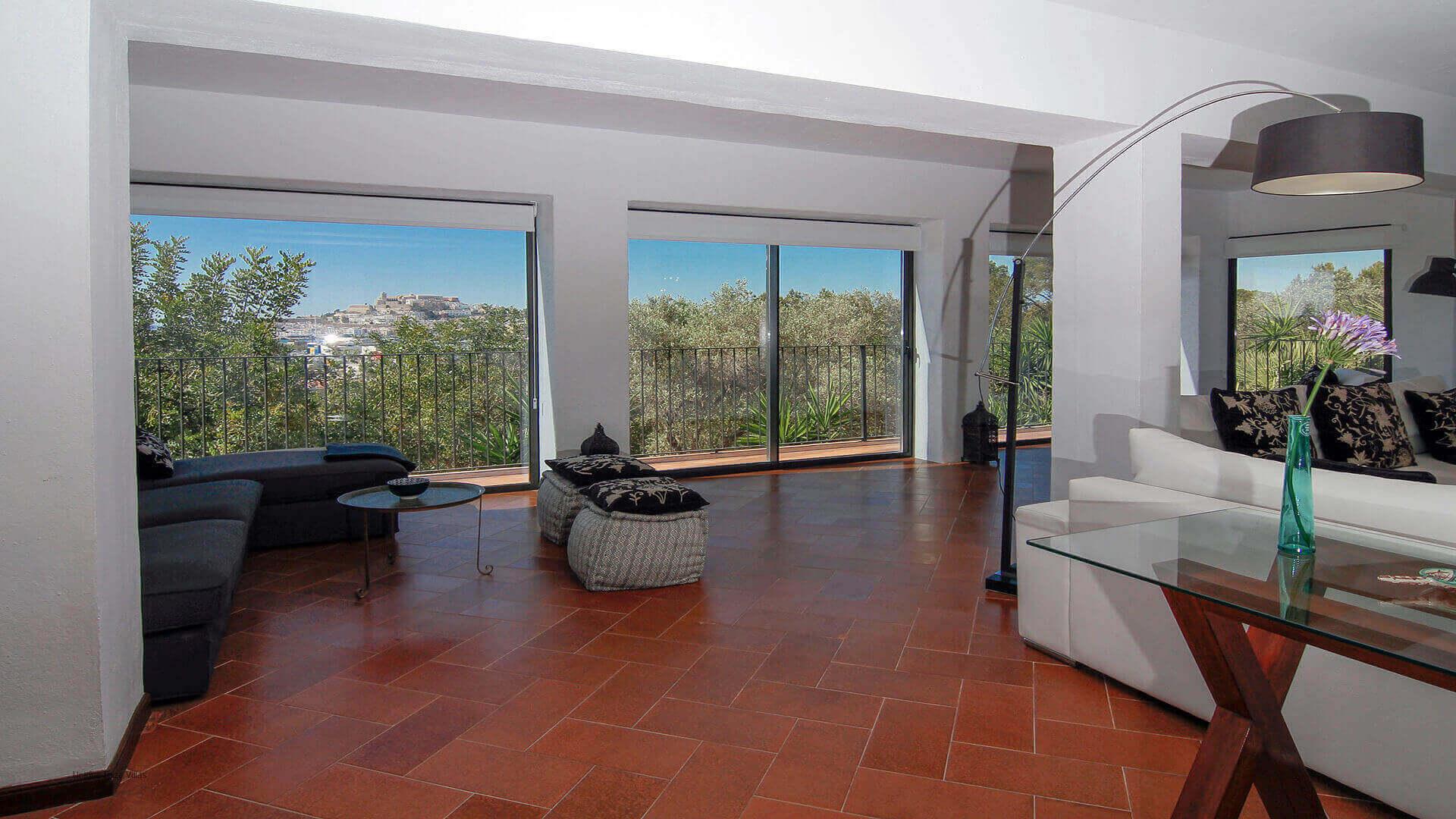Can Valls Ibiza 33 Near Ibiza Town