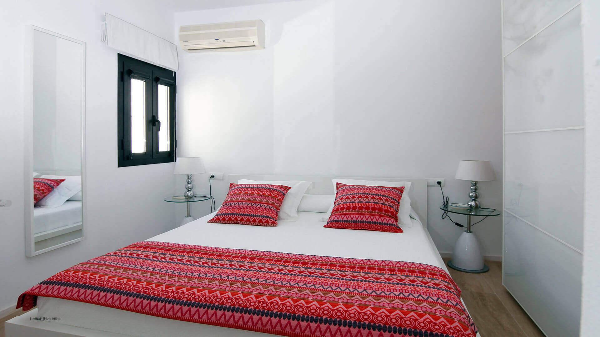 Can Valls Ibiza 47 Bedroom 6