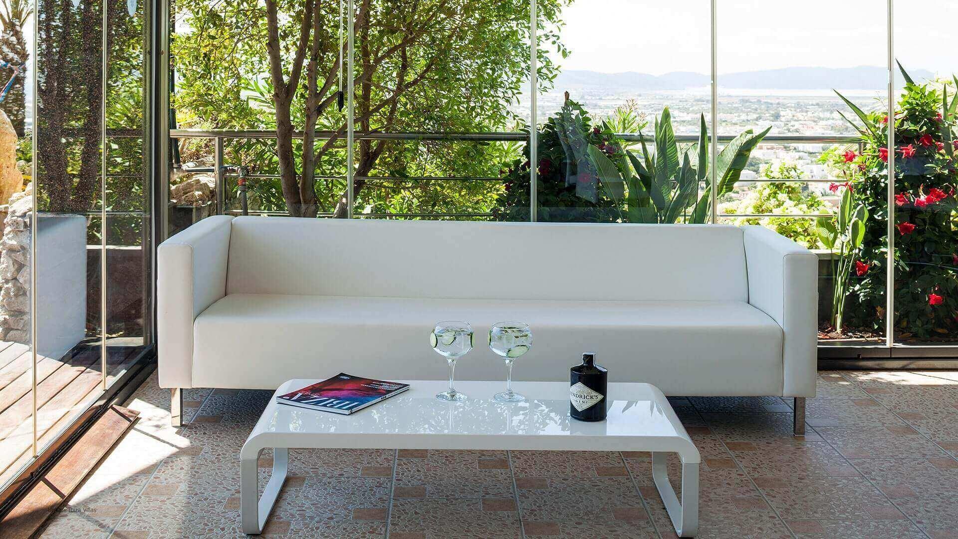 Villa Fuente De Ibiza 19 Near Ibiza Town