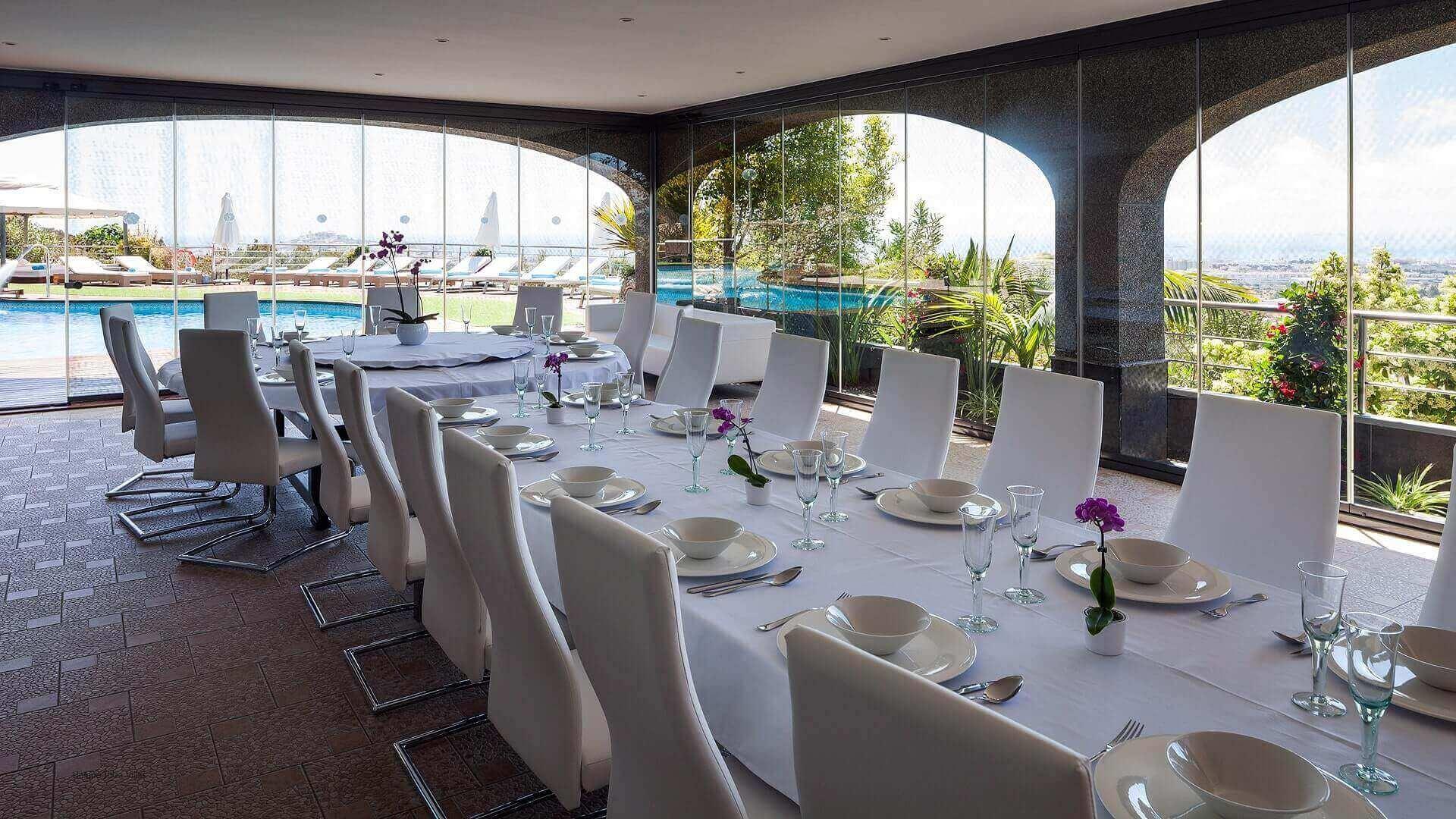 Villa Fuente De Ibiza 28 Near Ibiza Town