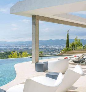 Villa Can Miguel Simo Ibiza 1 Near Ibiza Town