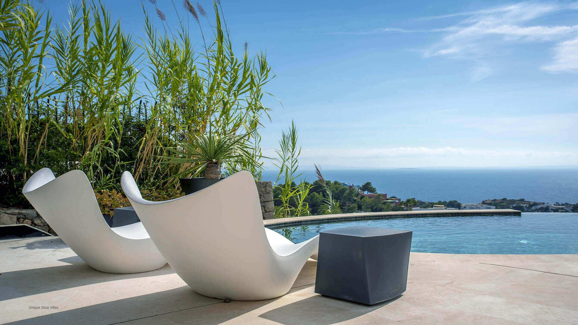 Villa Can Miguel Simo Ibiza 2 Near Ibiza Town
