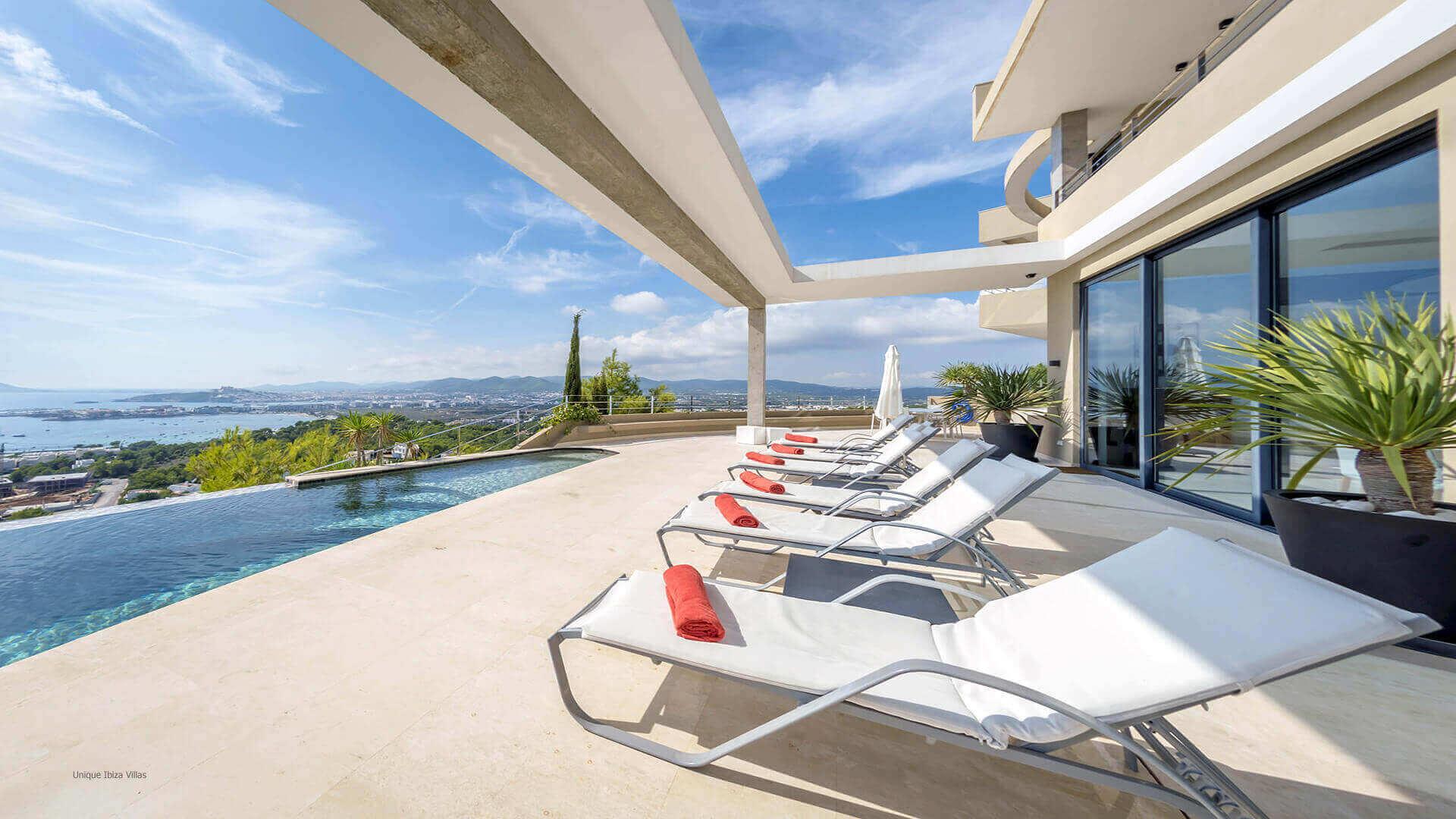 Villa Can Miguel Simo Ibiza 11 Near Ibiza Town