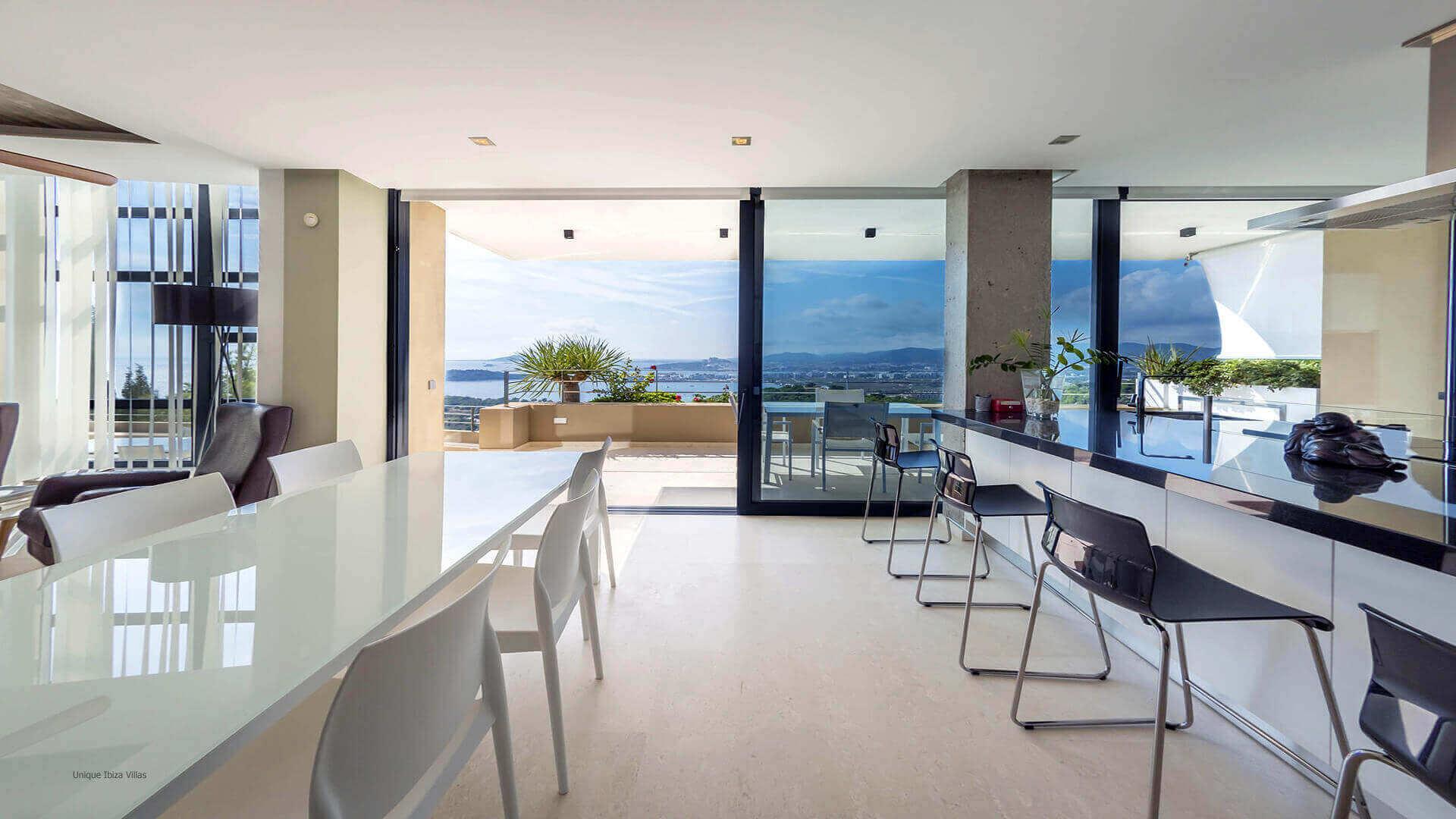 Villa Can Miguel Simo Ibiza 20 Near Ibiza Town