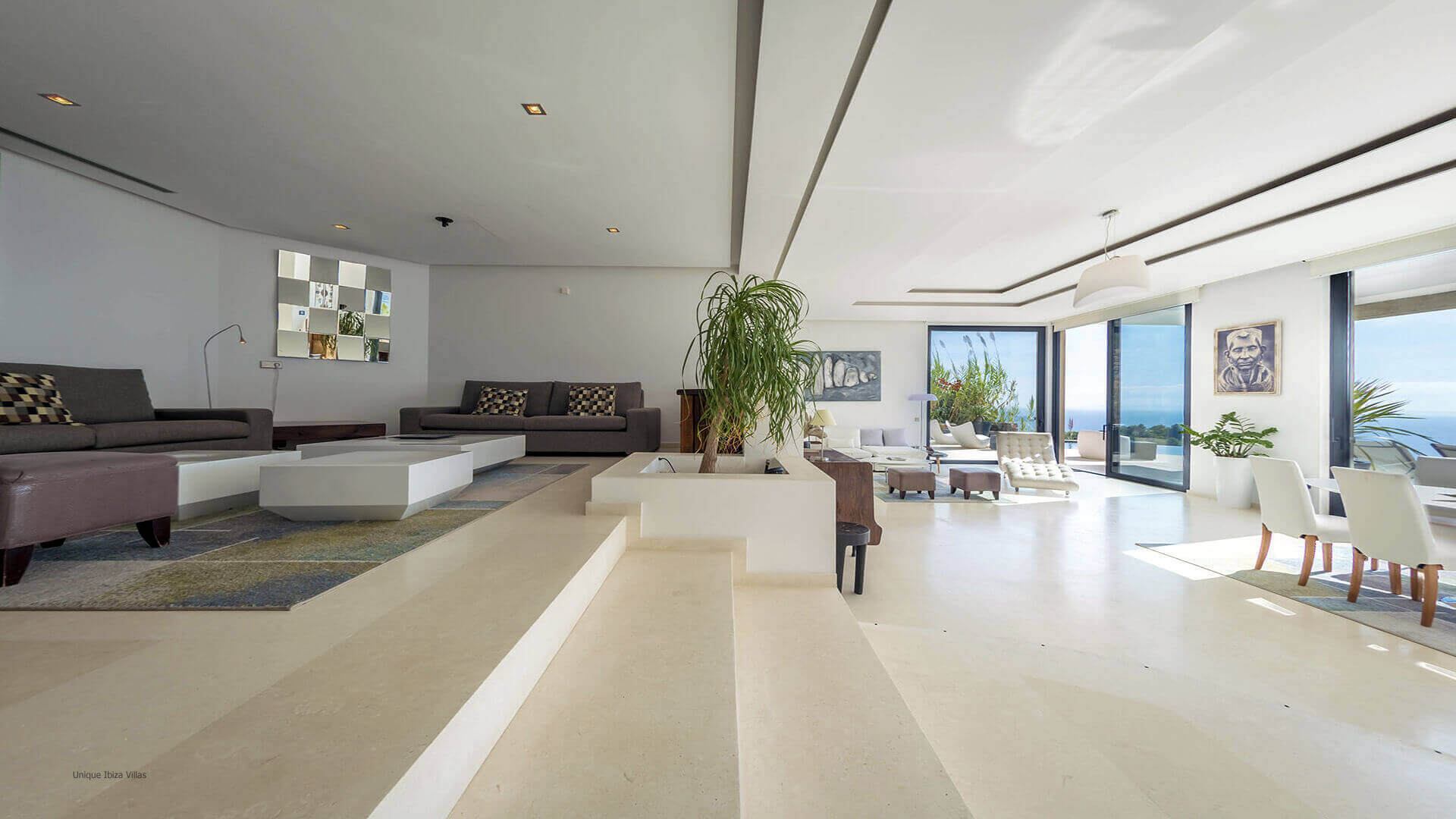 Villa Can Miguel Simo Ibiza 22 Near Ibiza Town