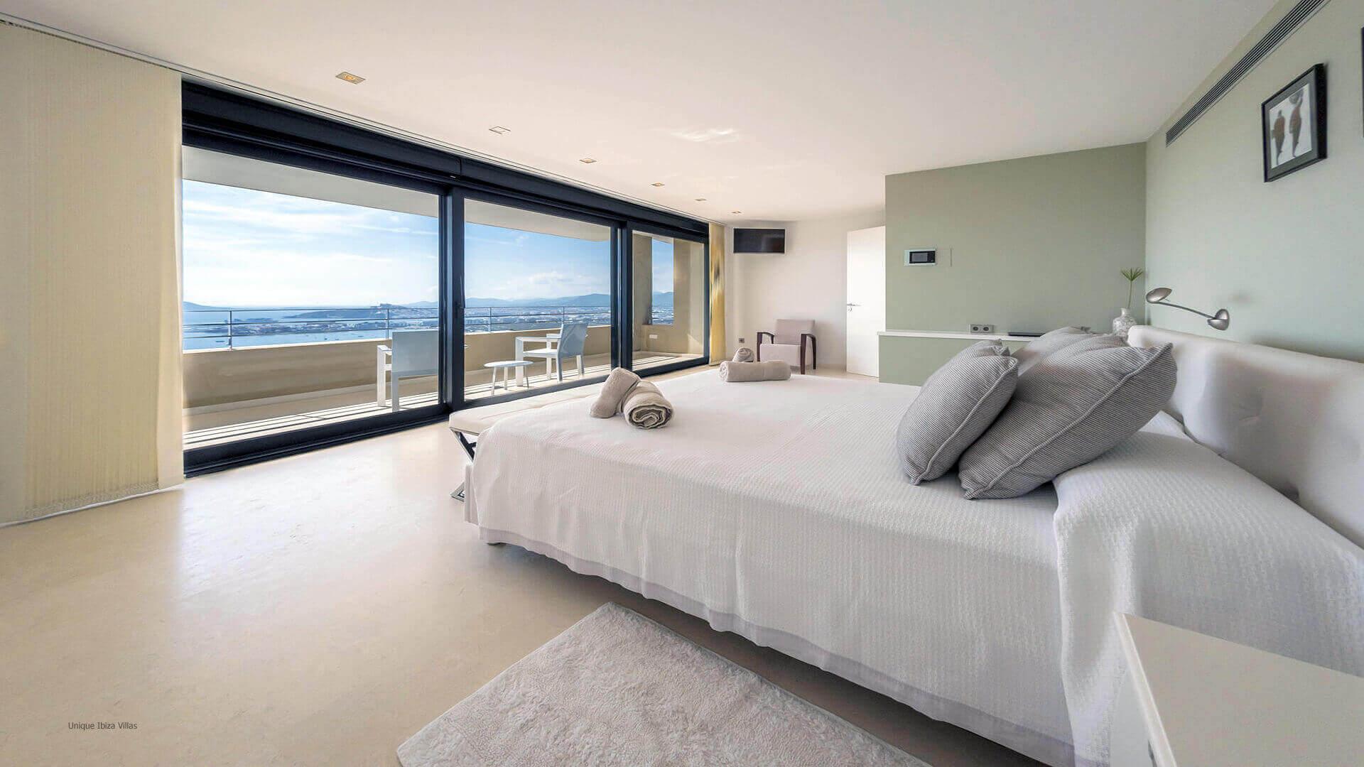 Villa Can Miguel Simo Ibiza 31 Bedroom 1