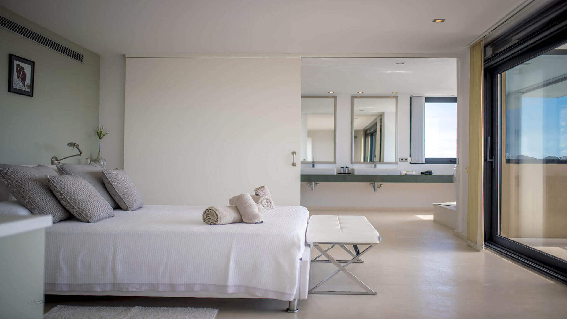 Villa Can Miguel Simo Ibiza 32 Bedroom 1
