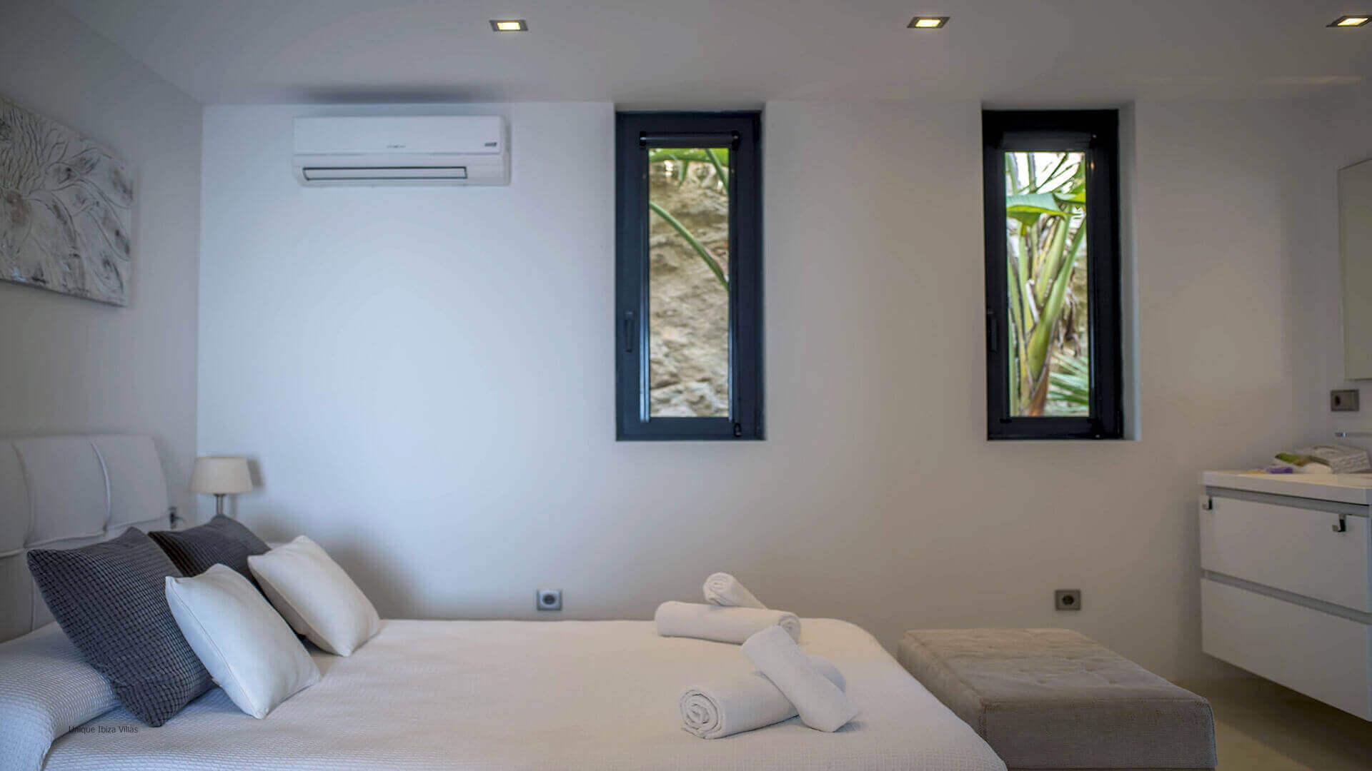 Villa Can Miguel Simo Ibiza 37 Bedroom 2