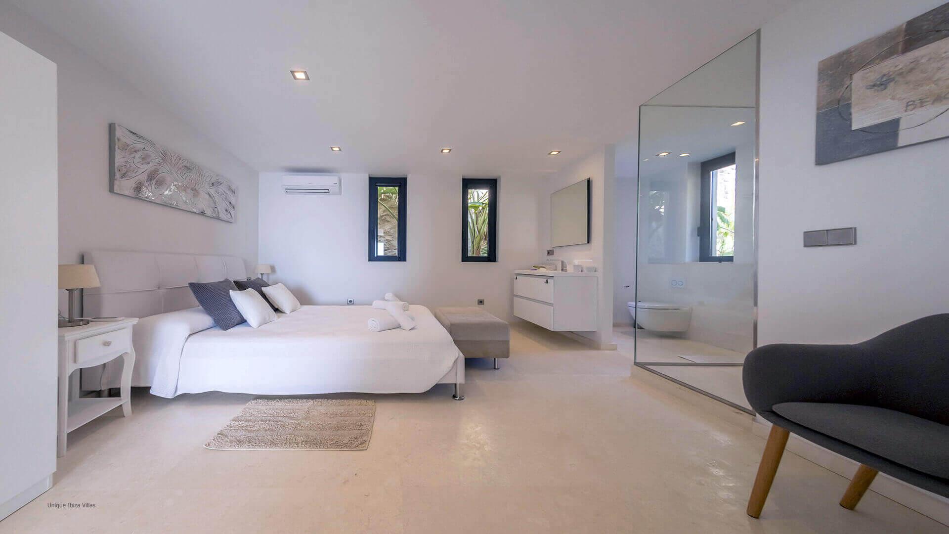 Villa Can Miguel Simo Ibiza 38 Bedroom 2