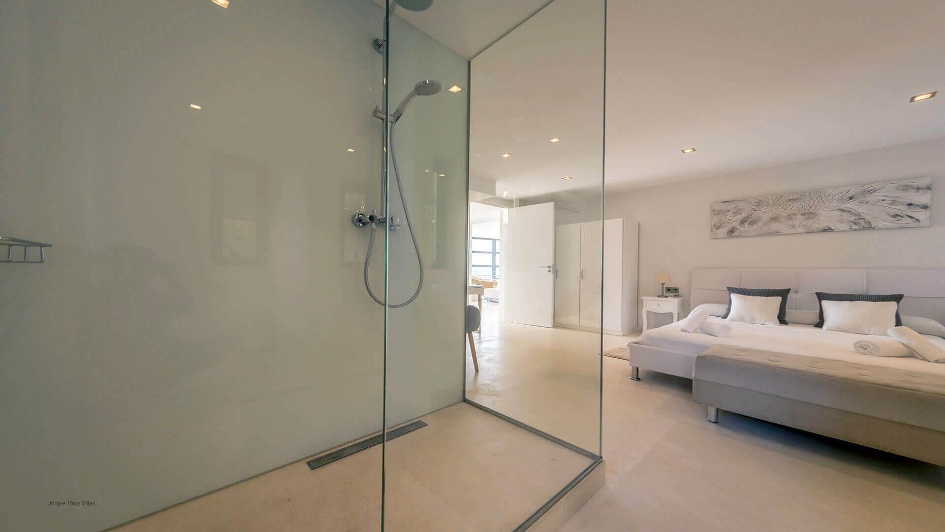 Villa Can Miguel Simo Ibiza 40 Bedroom 2 En Suite