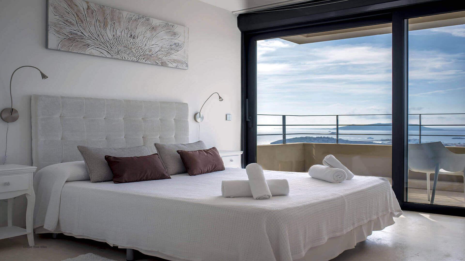 Villa Can Miguel Simo Ibiza 42 Bedroom 3