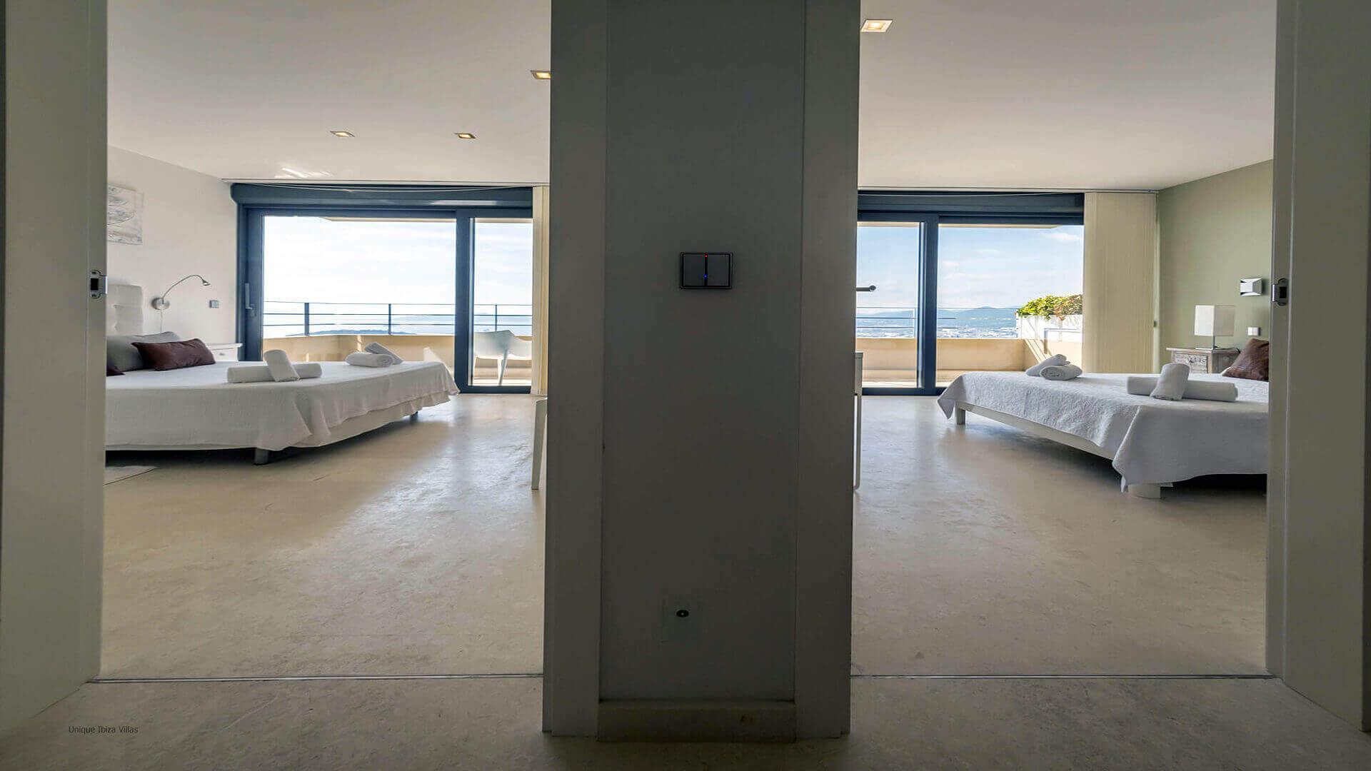 Villa Can Miguel Simo Ibiza 43 Bedrooms 3 4