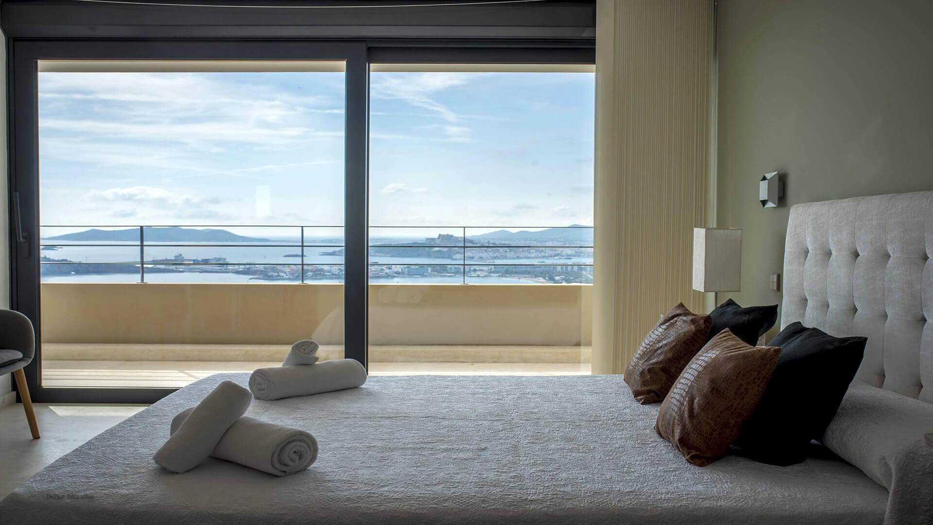 Villa Can Miguel Simo Ibiza 45 Bedroom 4