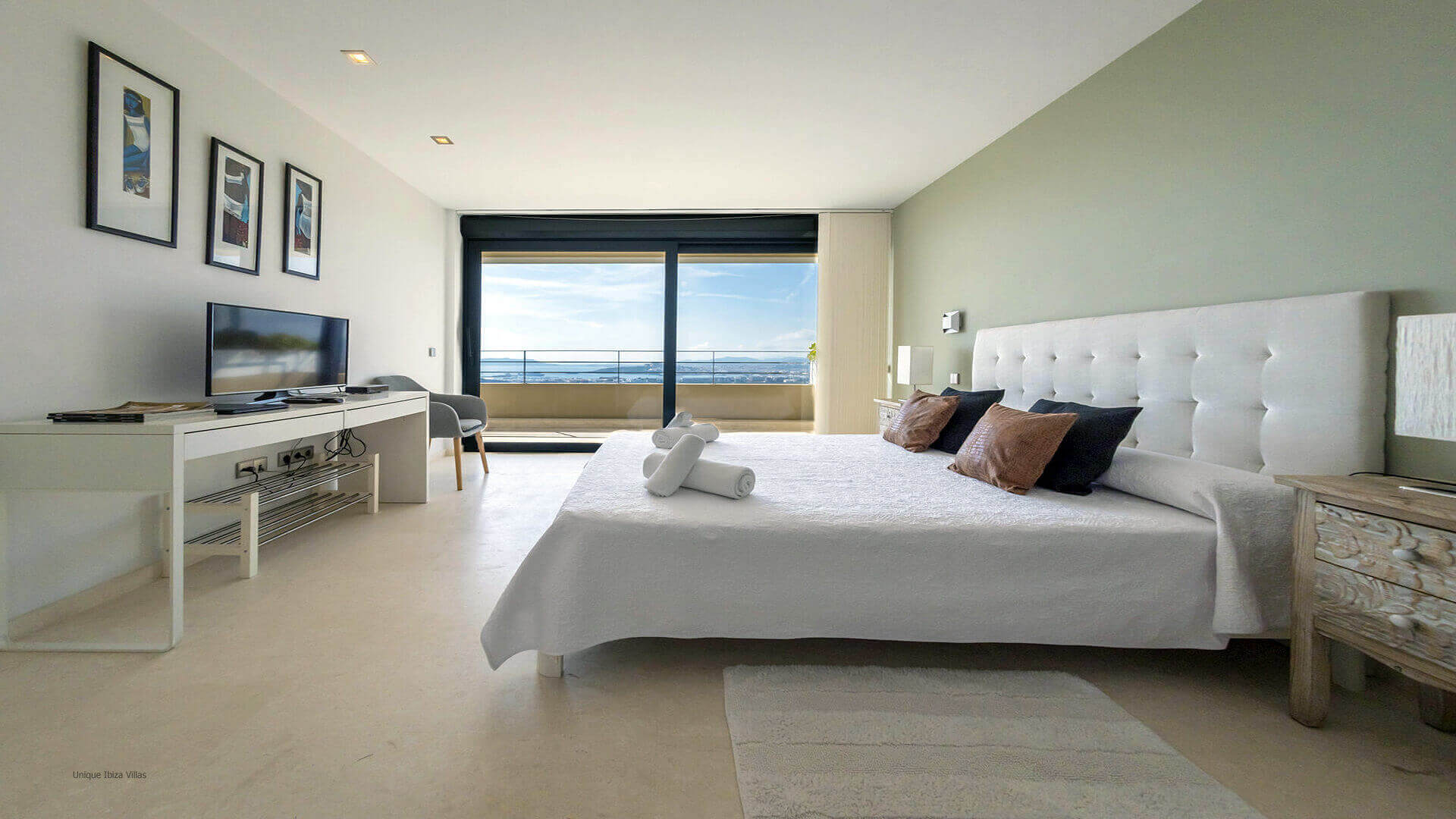 Villa Can Miguel Simo Ibiza 46 Bedroom 4