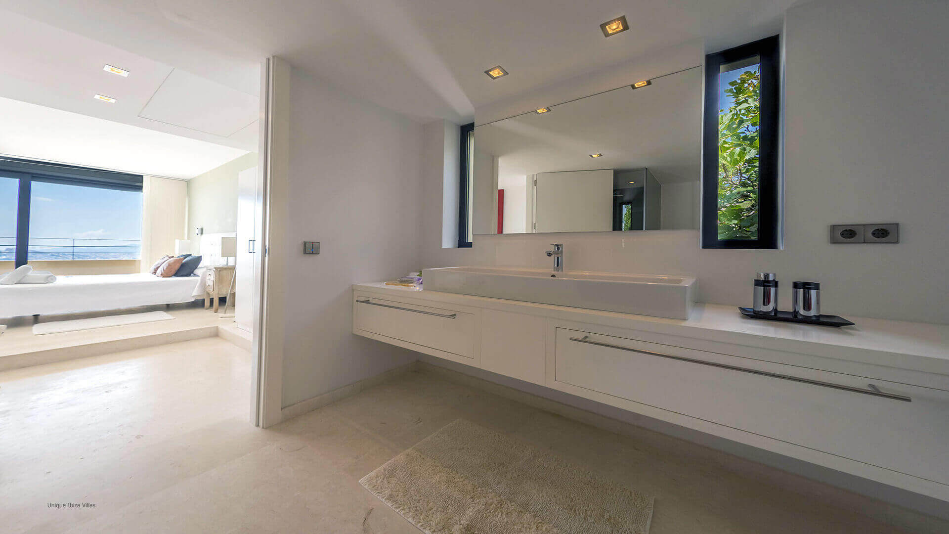 Villa Can Miguel Simo Ibiza 47 Bathroom 3