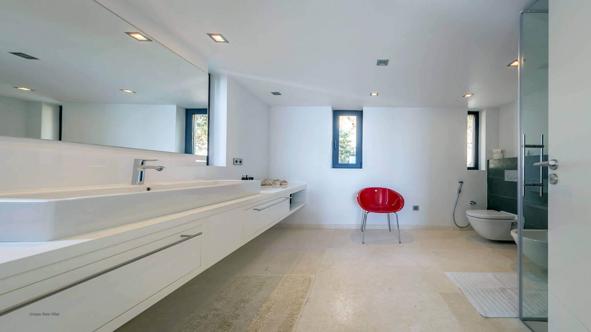 Villa Can Miguel Simo Ibiza 48 Bathroom 3