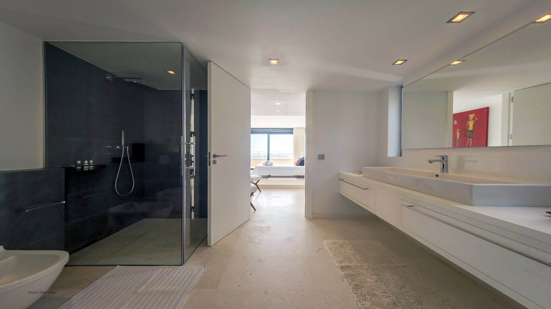 Villa Can Miguel Simo Ibiza 49 Bathroom 3