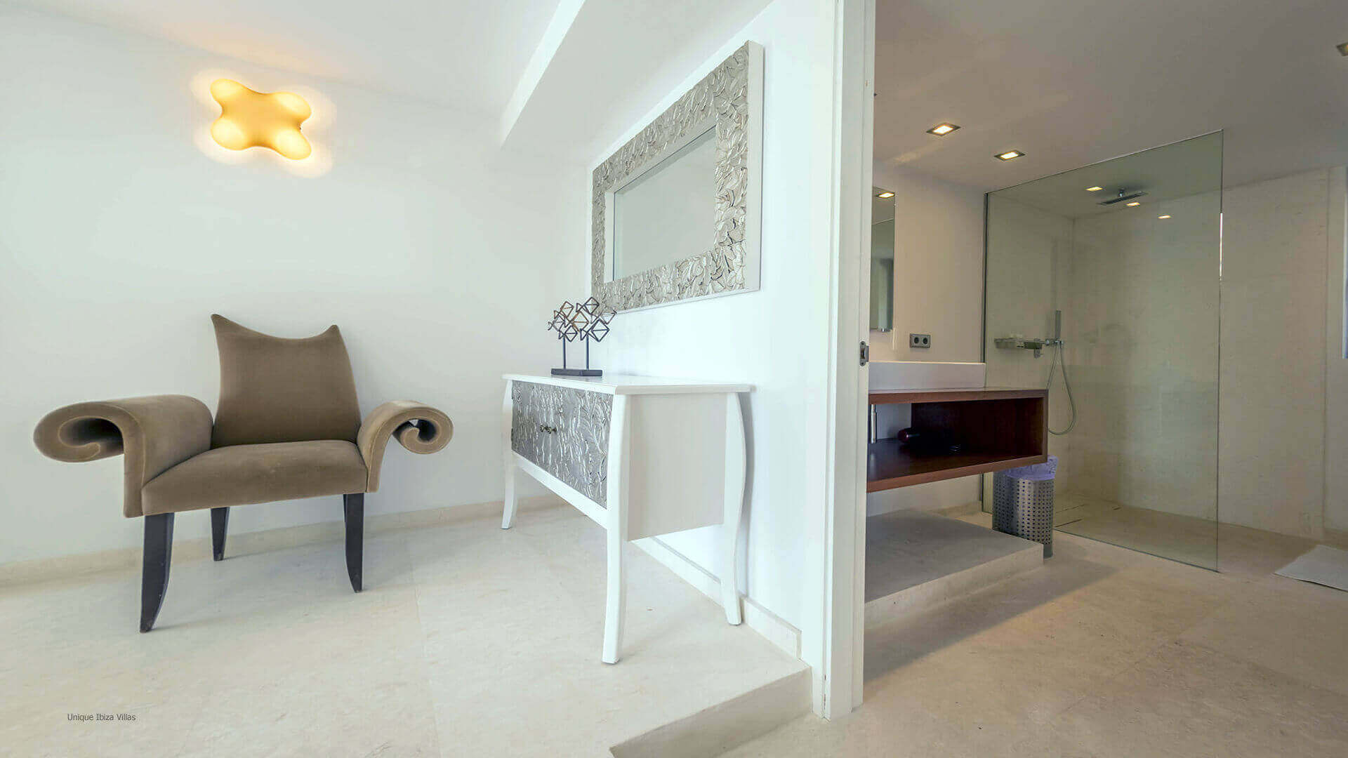 Villa Can Miguel Simo Ibiza 50 Bathroom 4