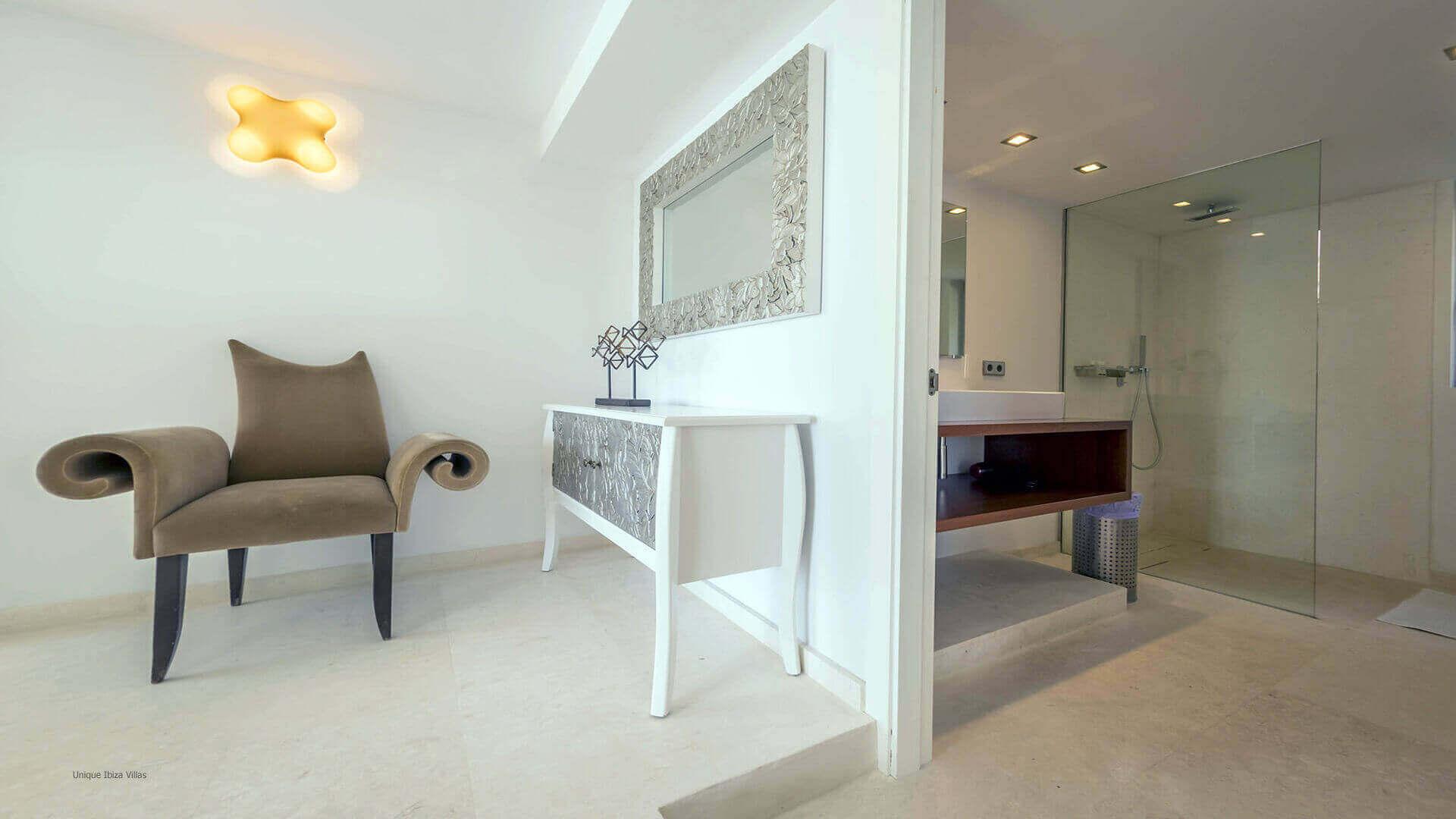 Villa Can Miguel Simo Ibiza 50 Bathroom 4