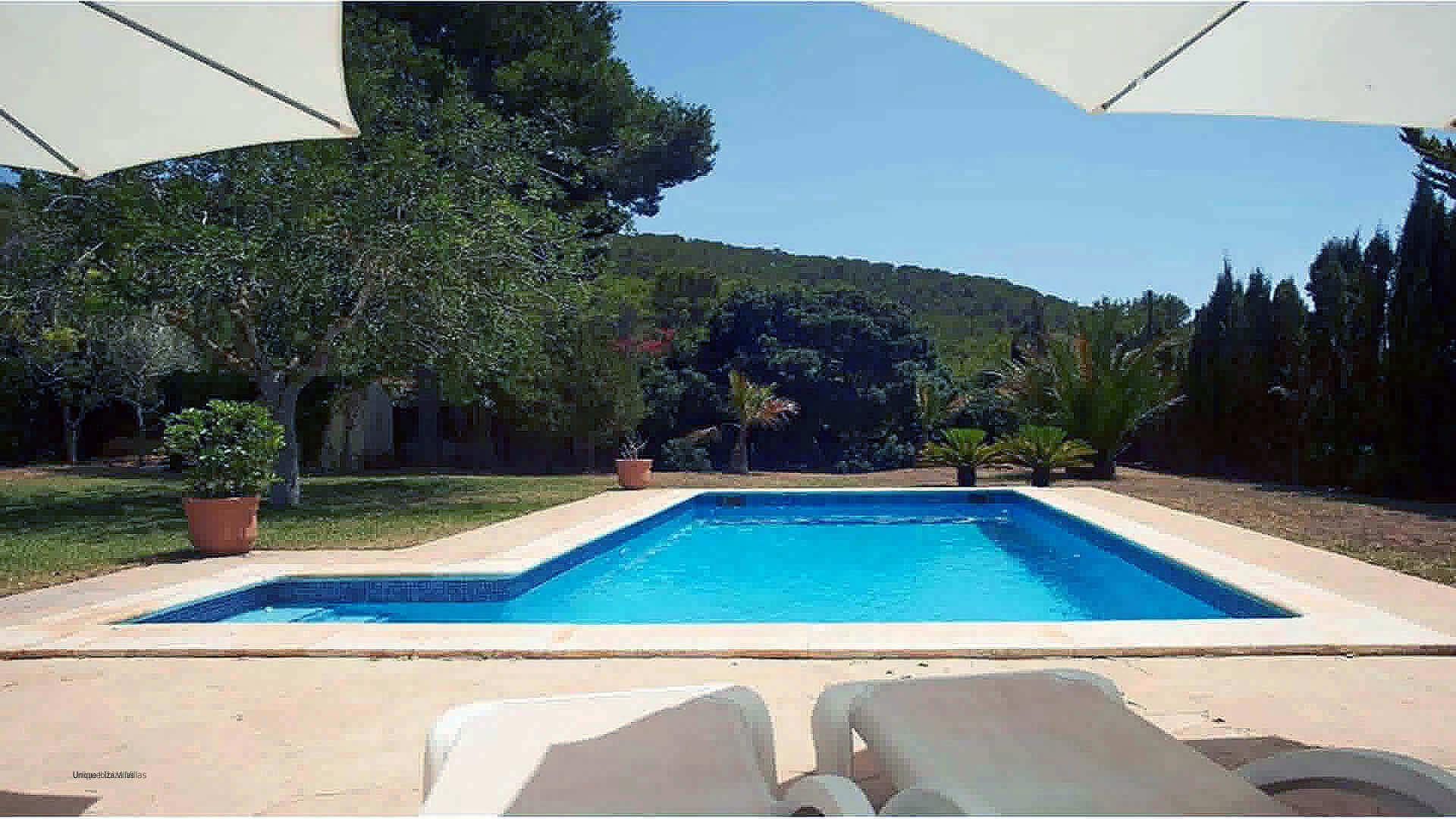 Casa Frida Ibiza 3 Es Cavallet