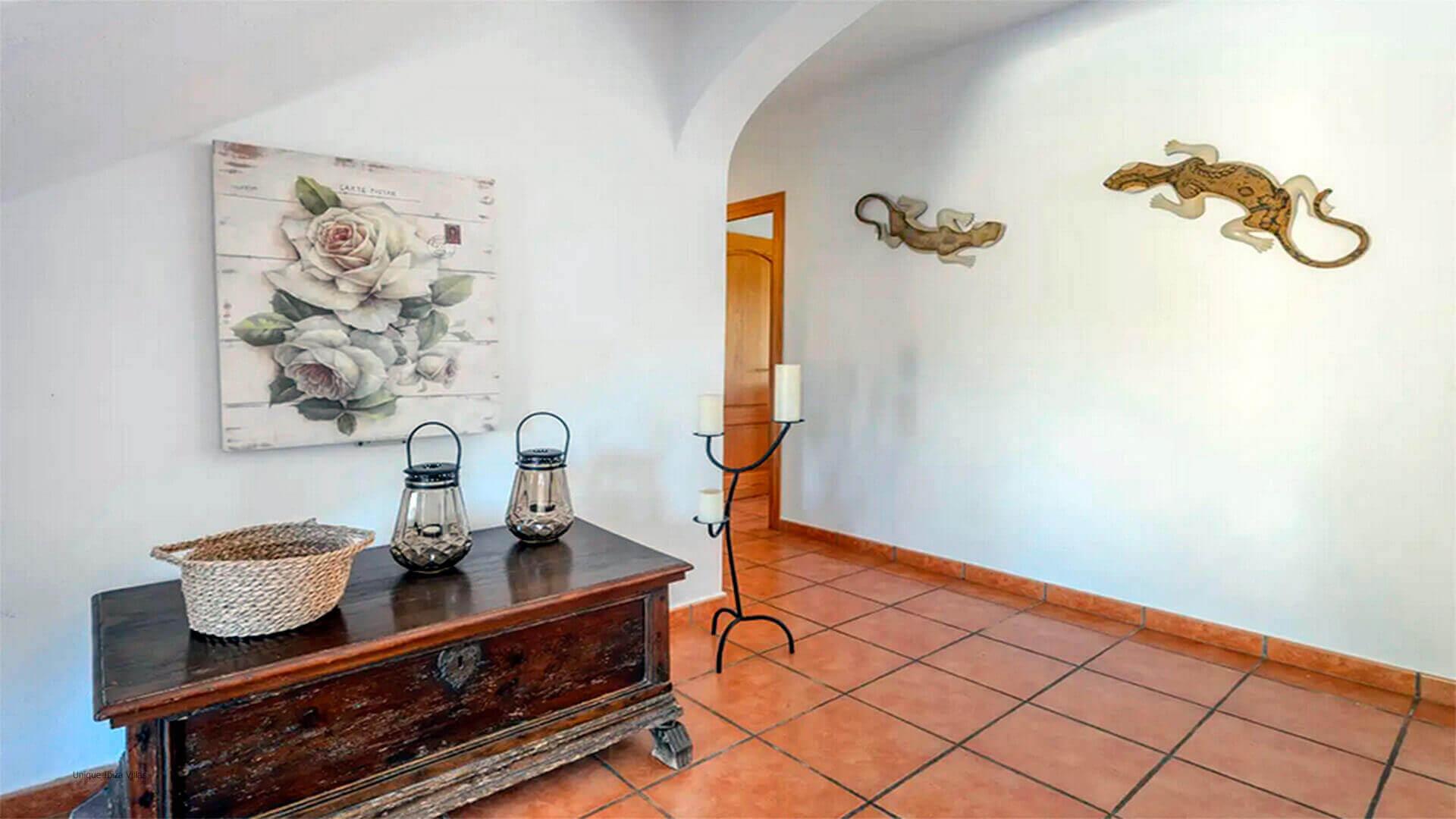 Villa Mussett Ibiza 22 Near Jesus Ibiza Town