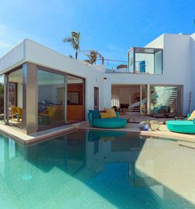 Can Stella Bora Bora Ibiza 1 Playa Den Bossa