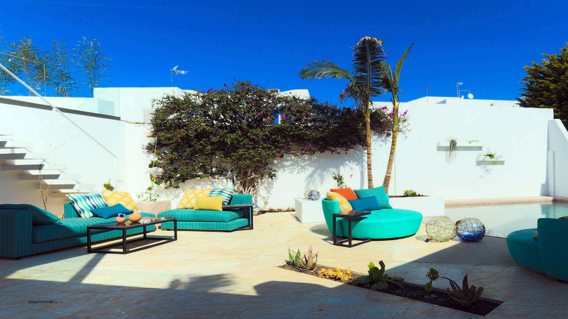Can Stella Bora Bora Ibiza 4 Playa Den Bossa
