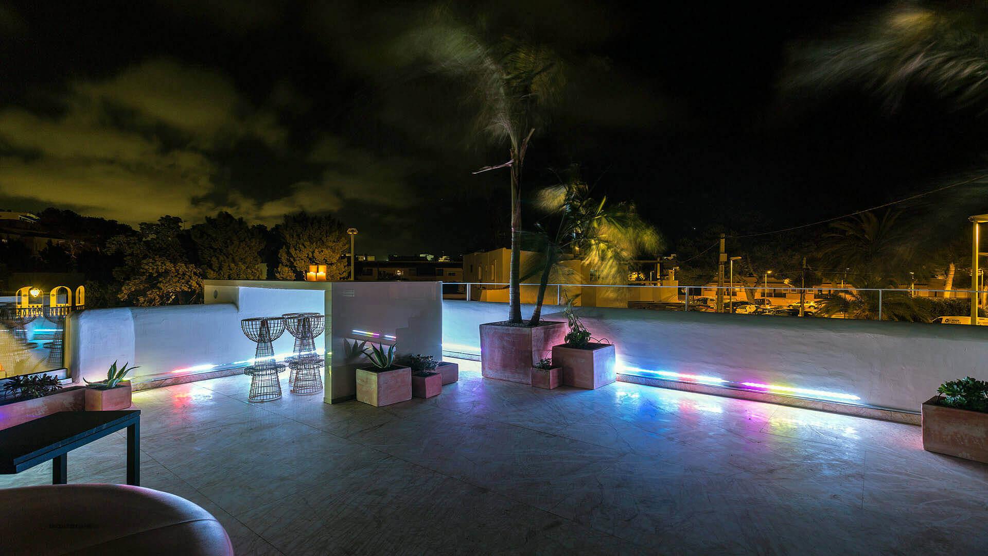 Can Stella Bora Bora Ibiza 5 Playa Den Bossa
