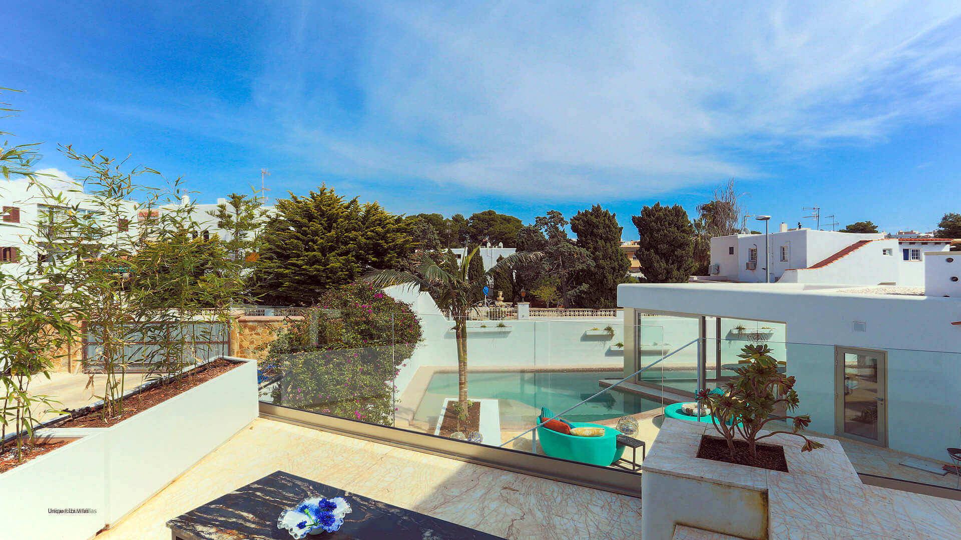 Can Stella Bora Bora Ibiza 6 Playa Den Bossa