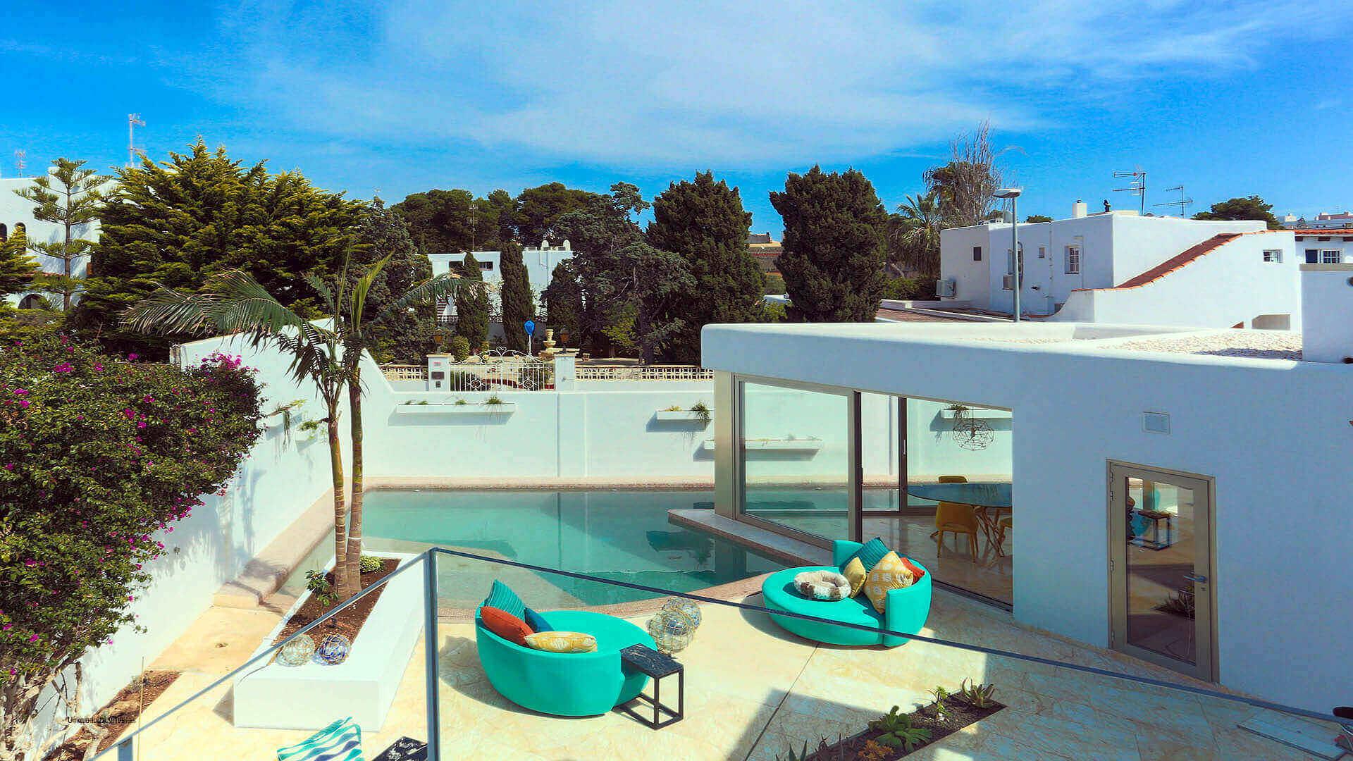 Can Stella Bora Bora Ibiza 8 Playa Den Bossa